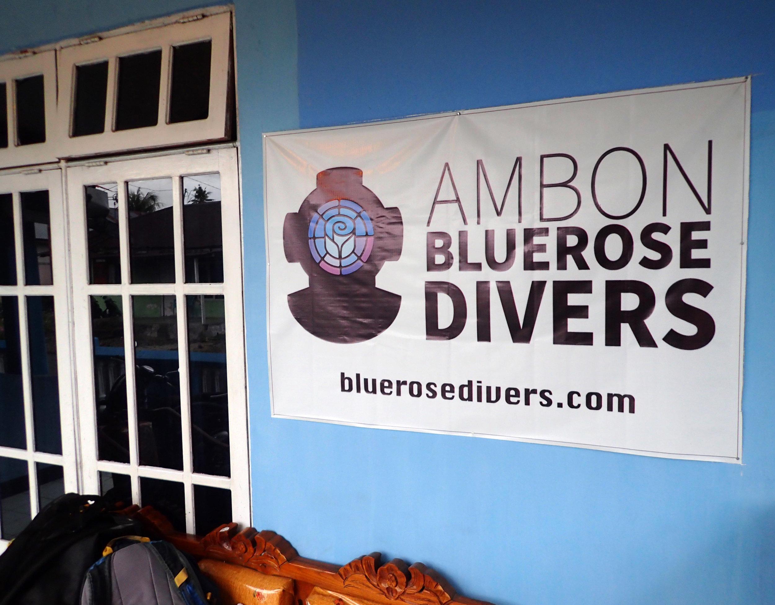 Ambon Blue Rose Divers.jpg
