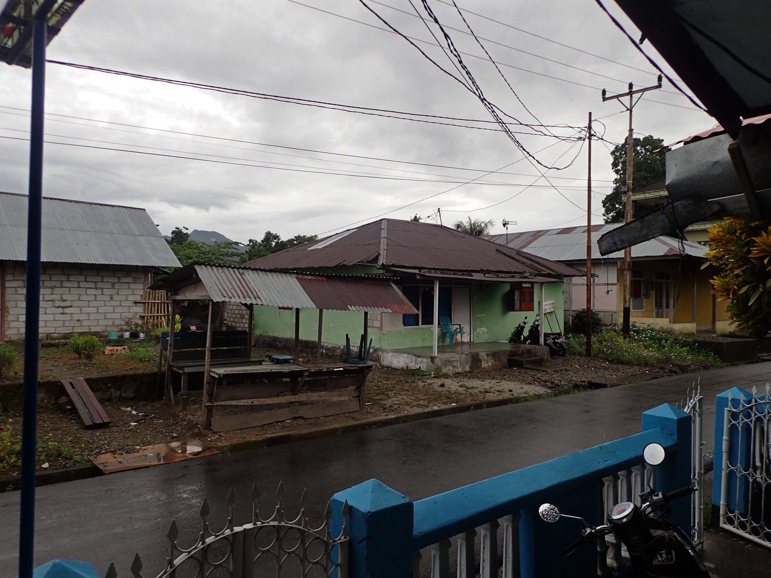 Laha, Ambon.jpg