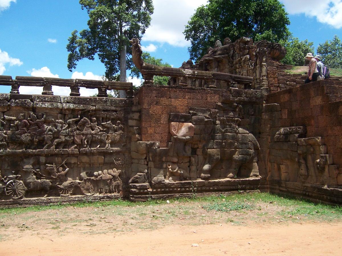 angkor elephant.jpg