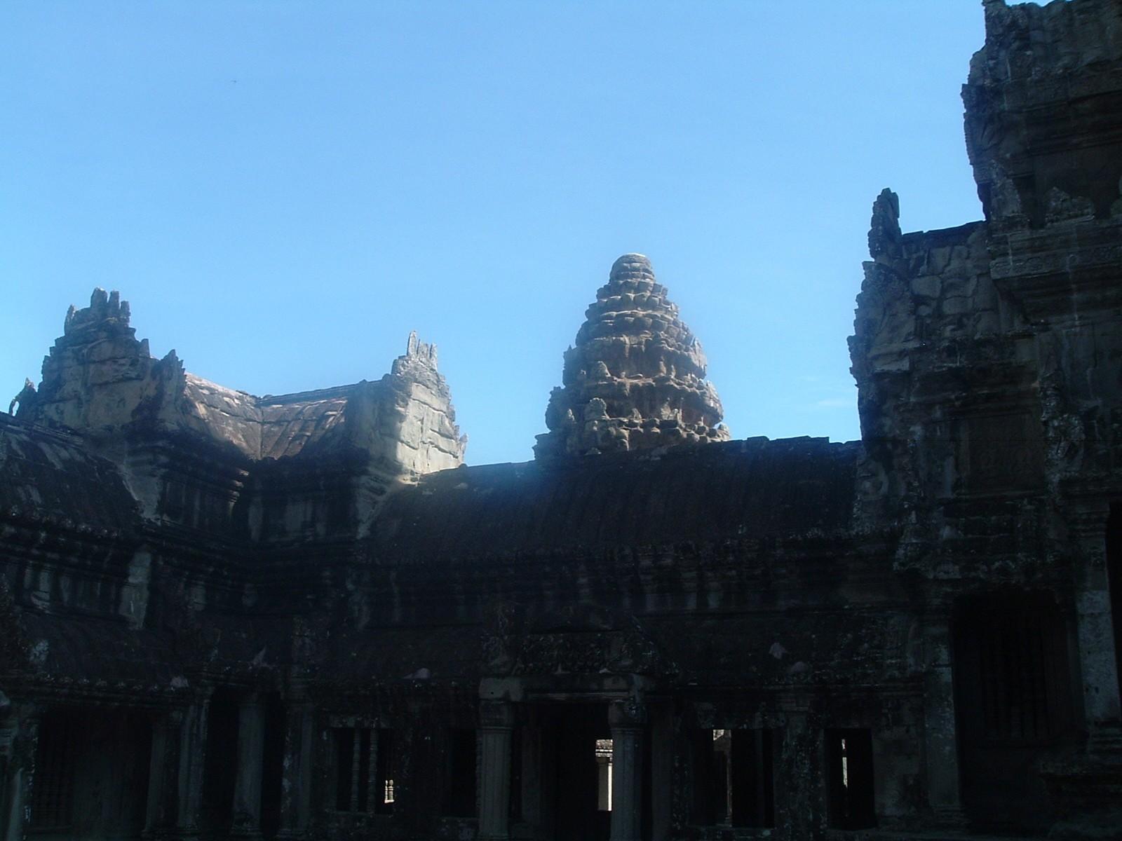 shadows of angkor.JPG