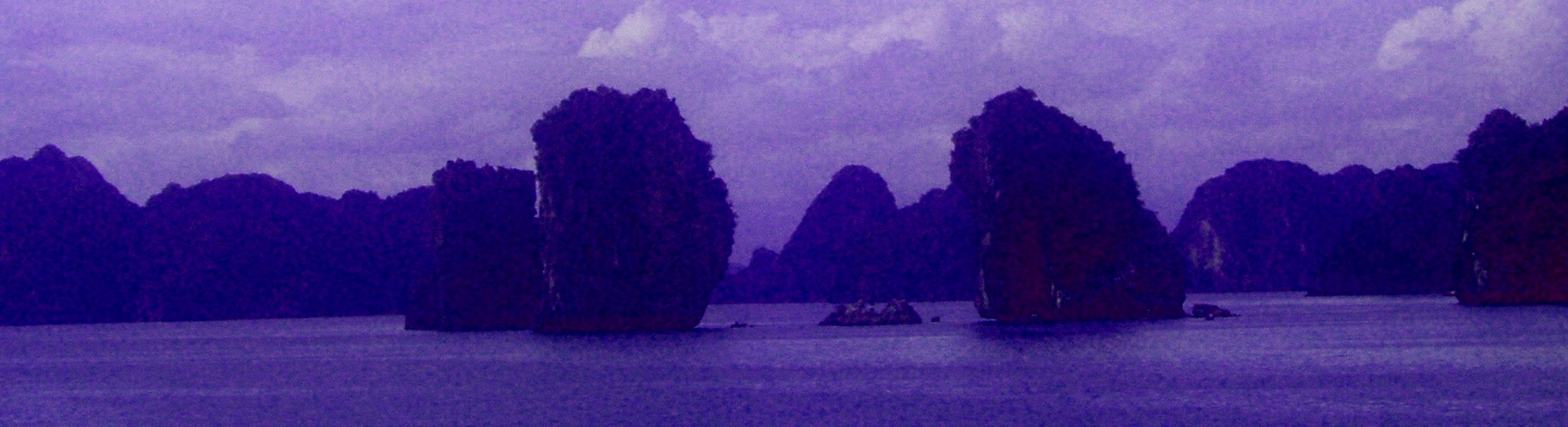 weird halong bay.JPG