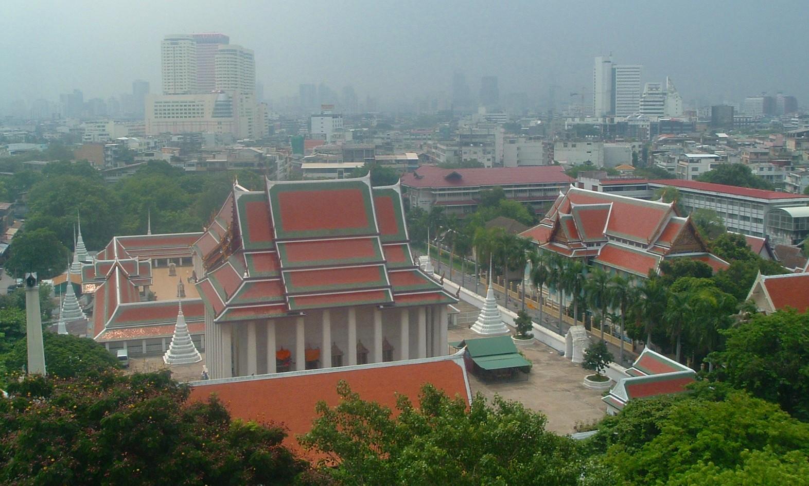 bangkok smog.JPG