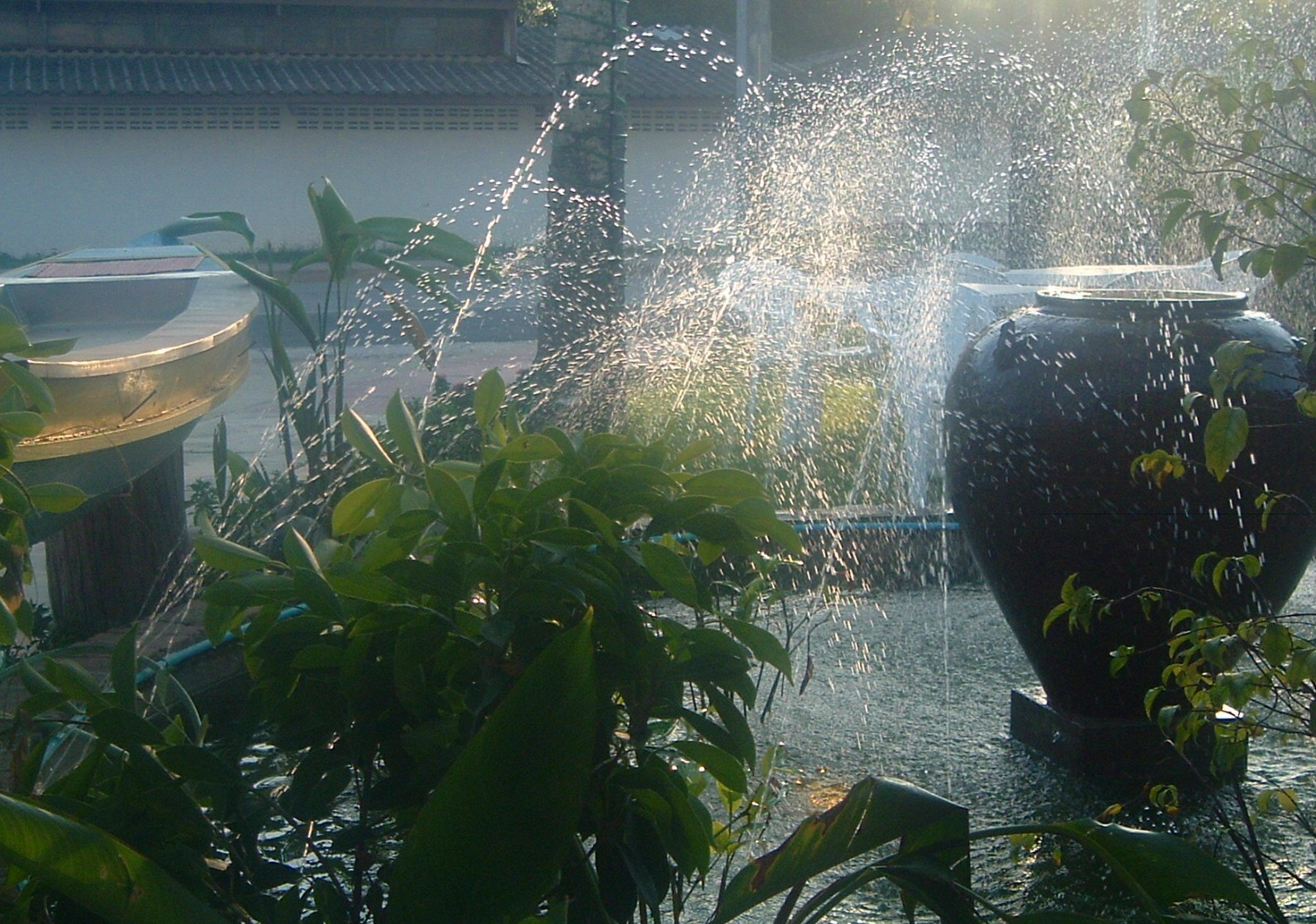 fountain hata kata.JPG