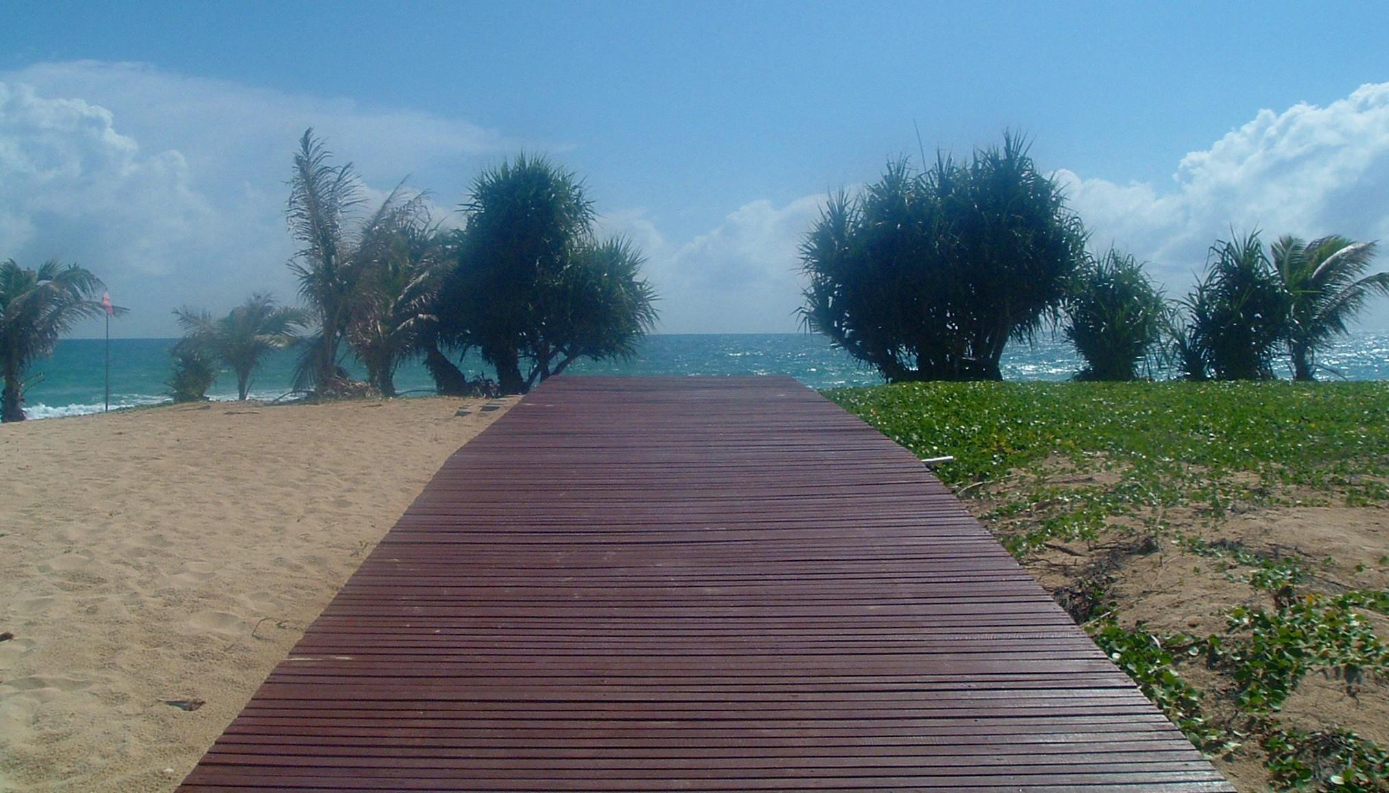 deserted phuket beach.JPG