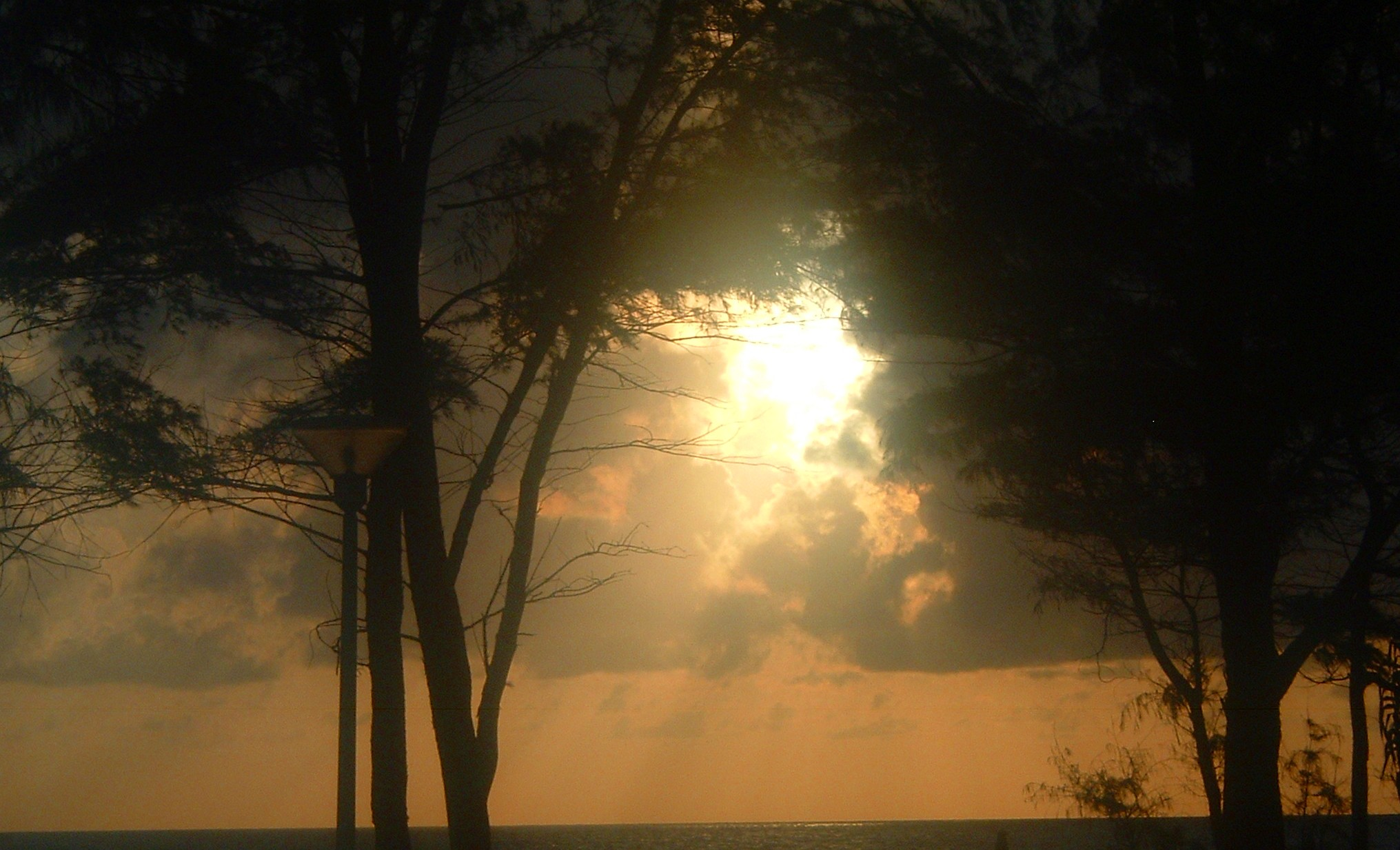 phuket sunset.JPG