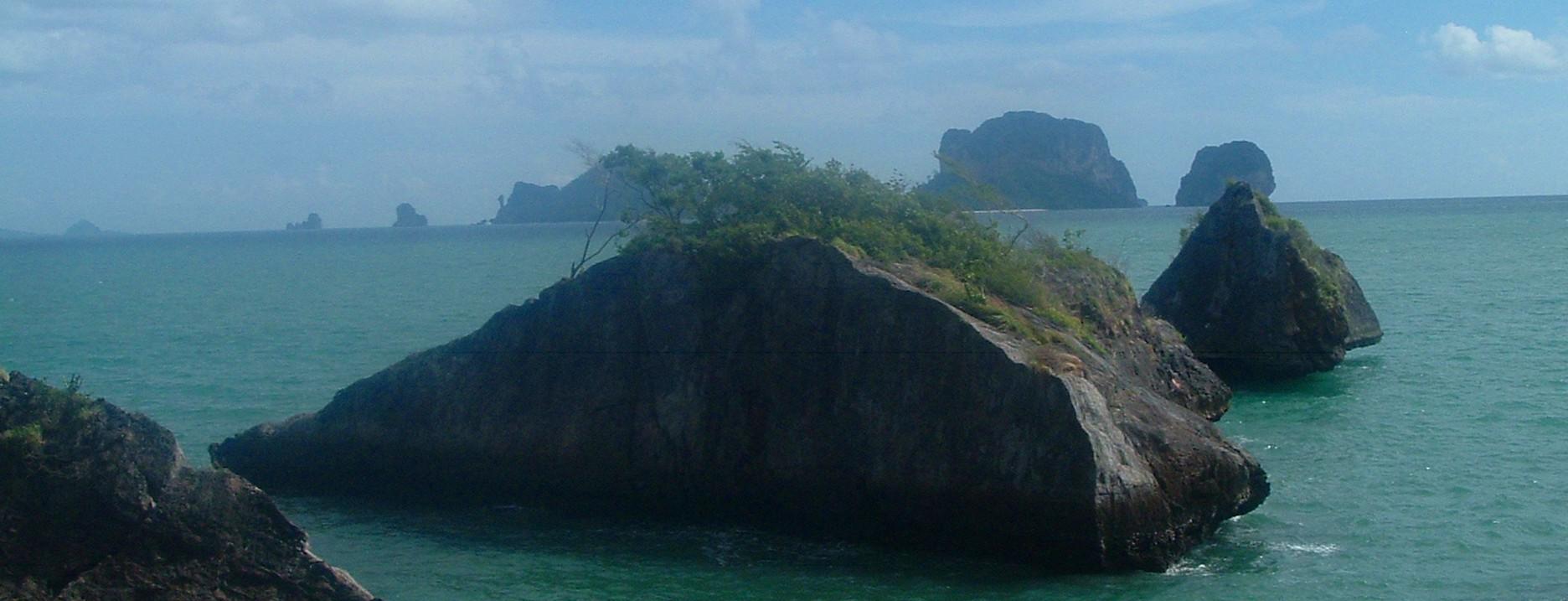 islands.JPG