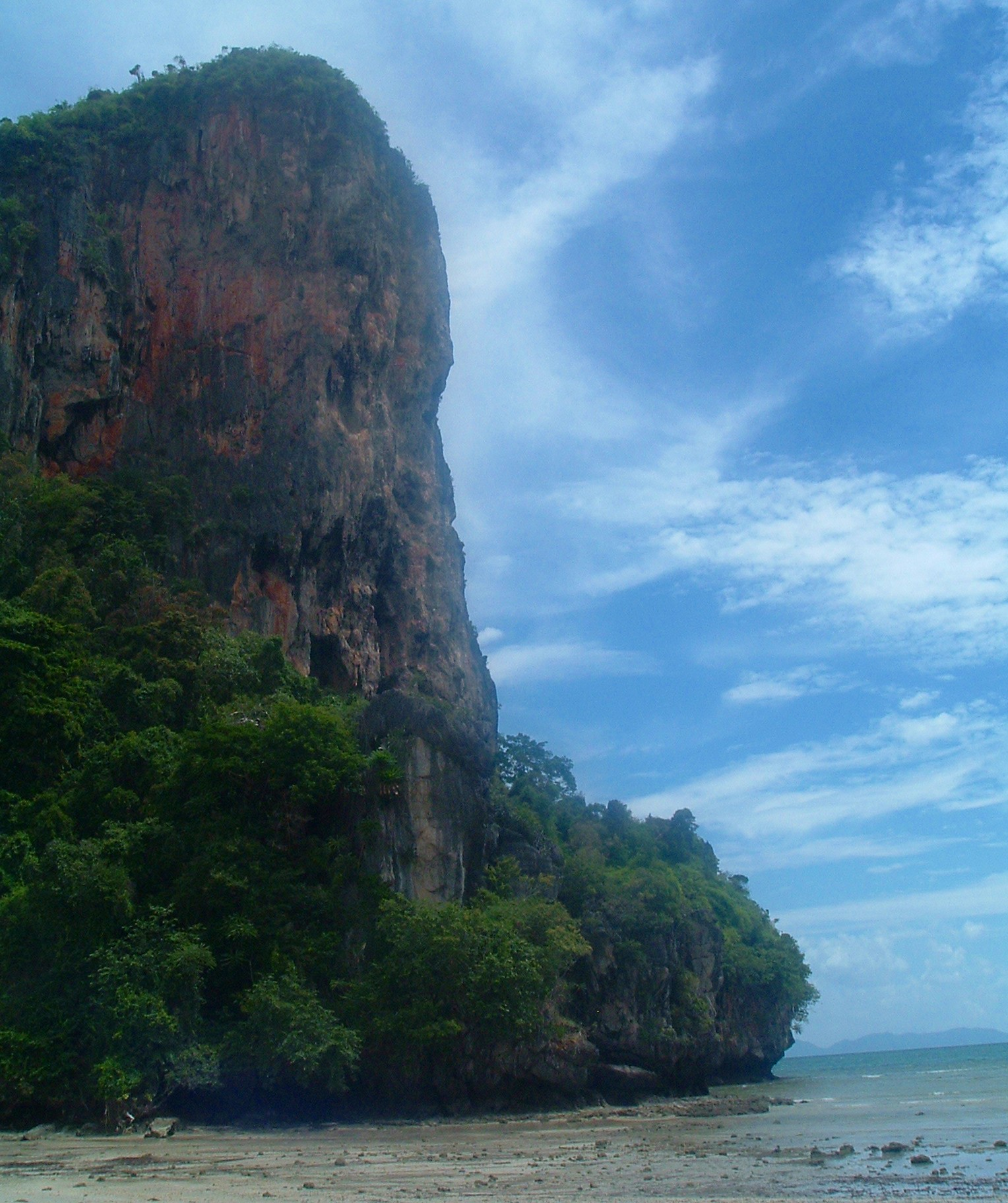 krabi beaches.JPG
