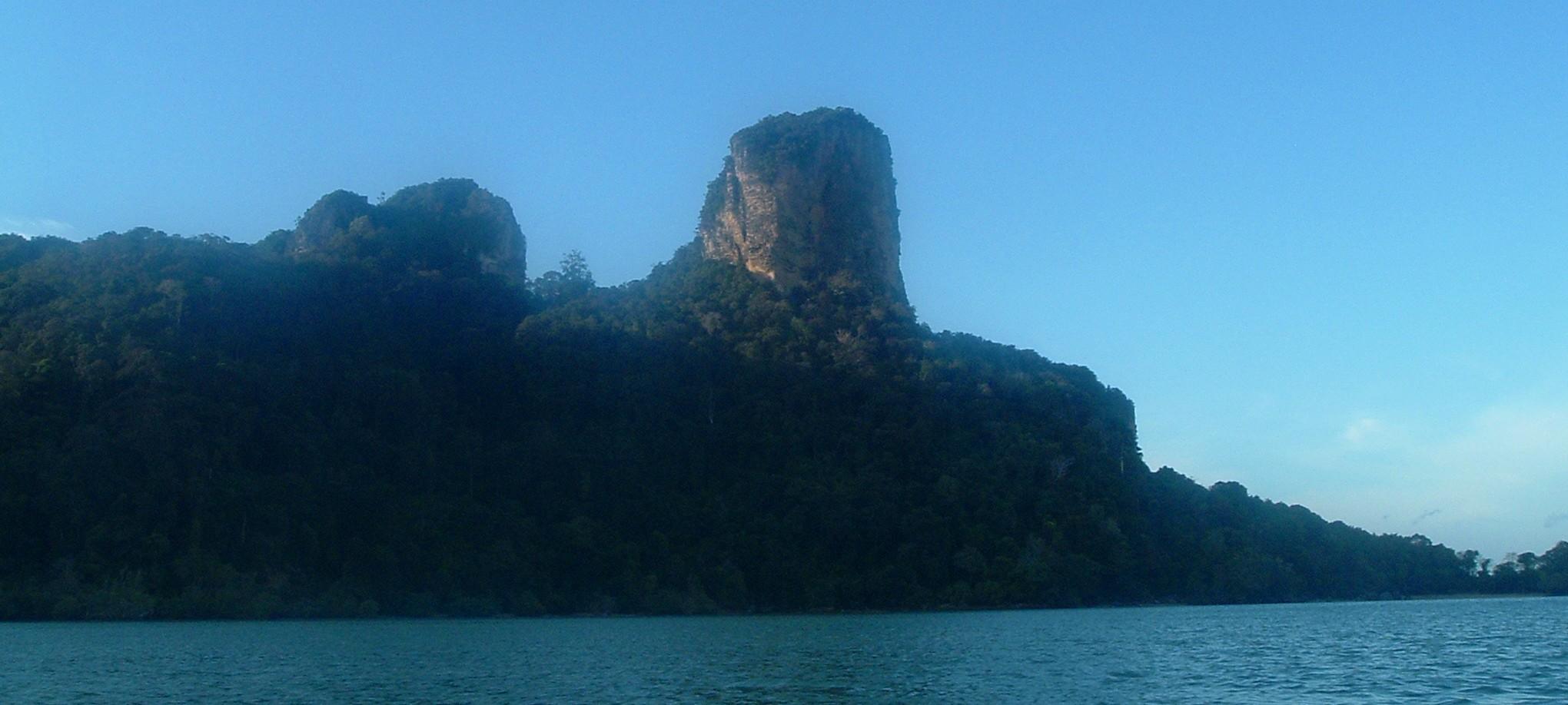 krabi scenery.JPG