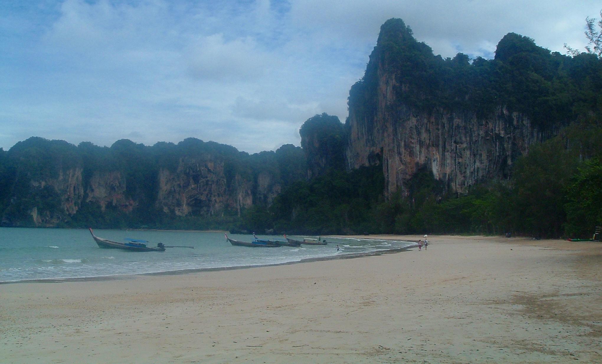 rai leh beach.JPG