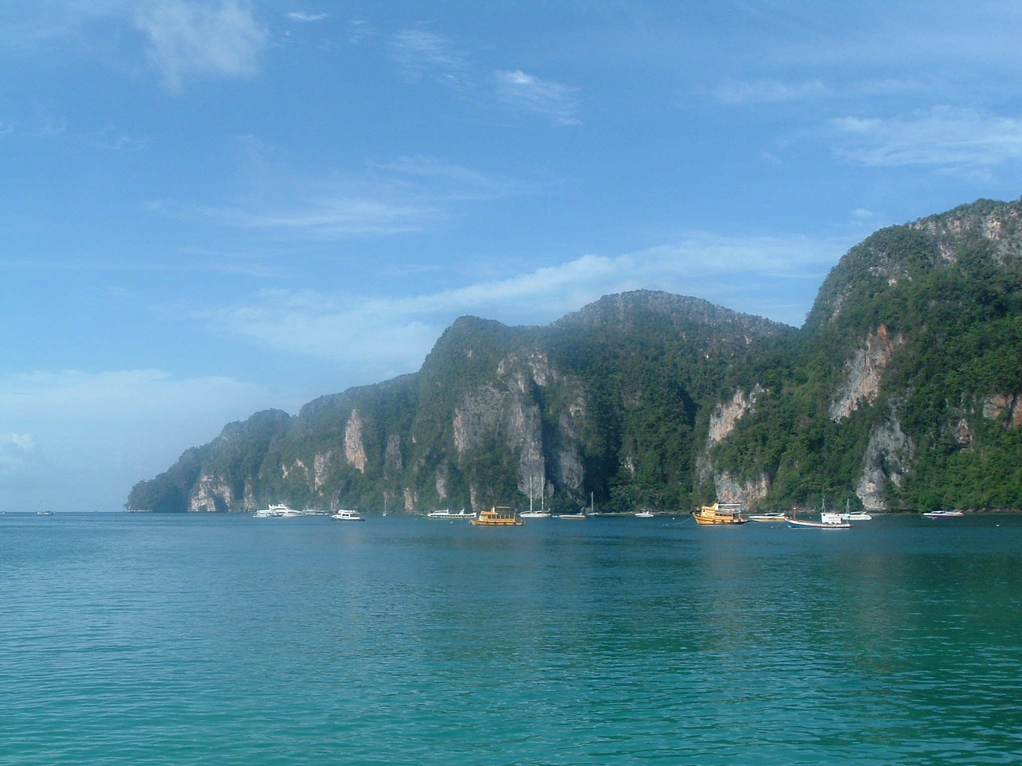 good kophiphi shot.JPG