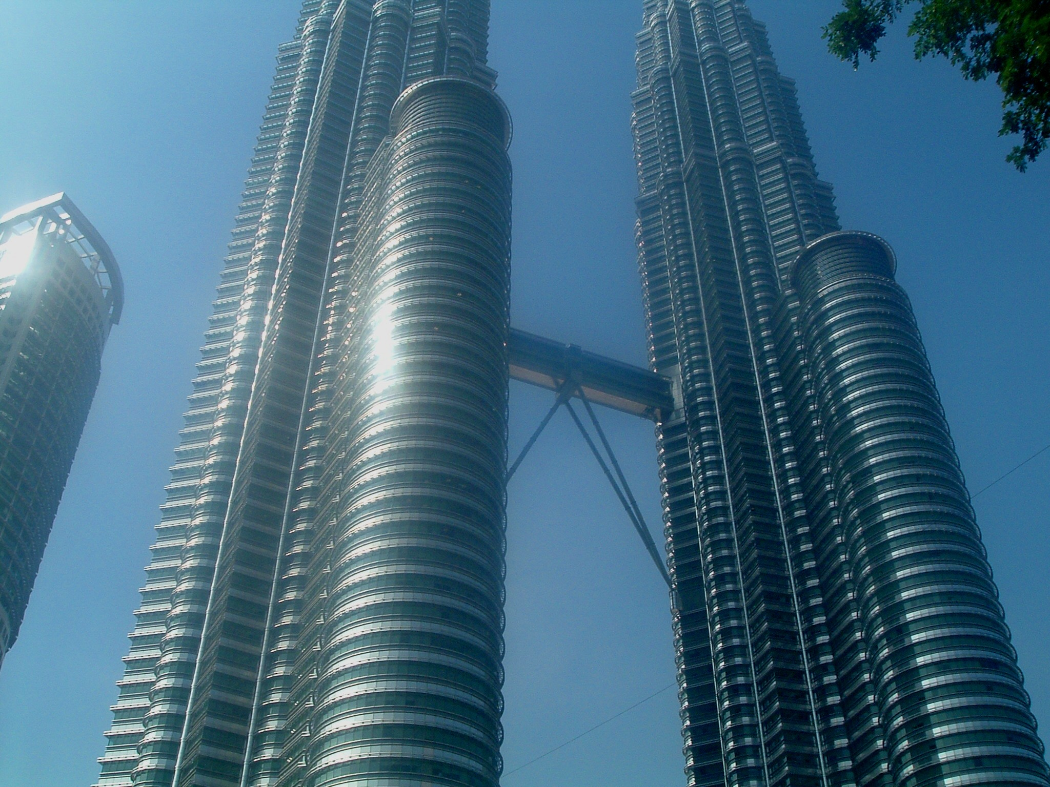petronas towers.JPG