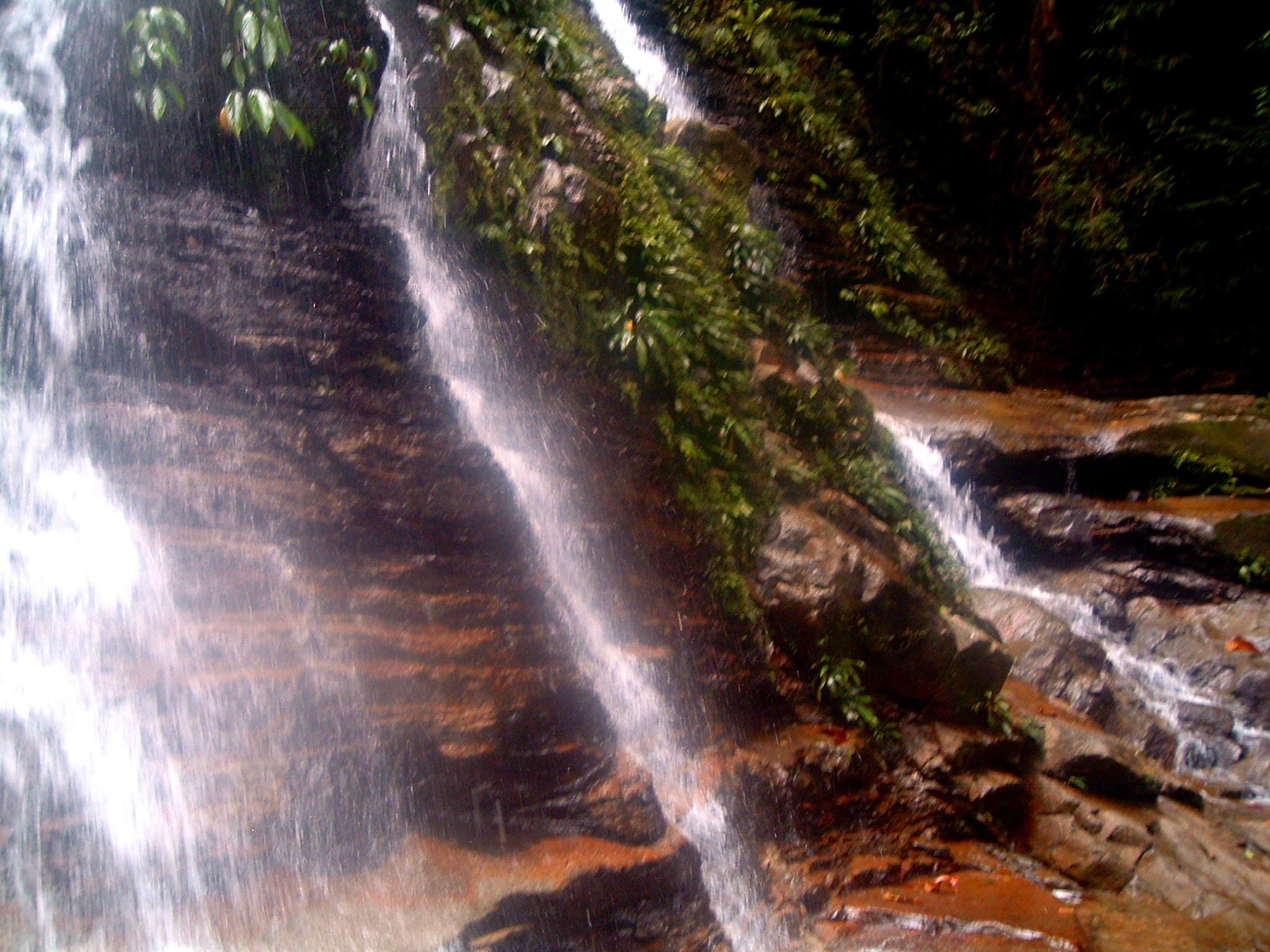 triple threat waterfall.JPG