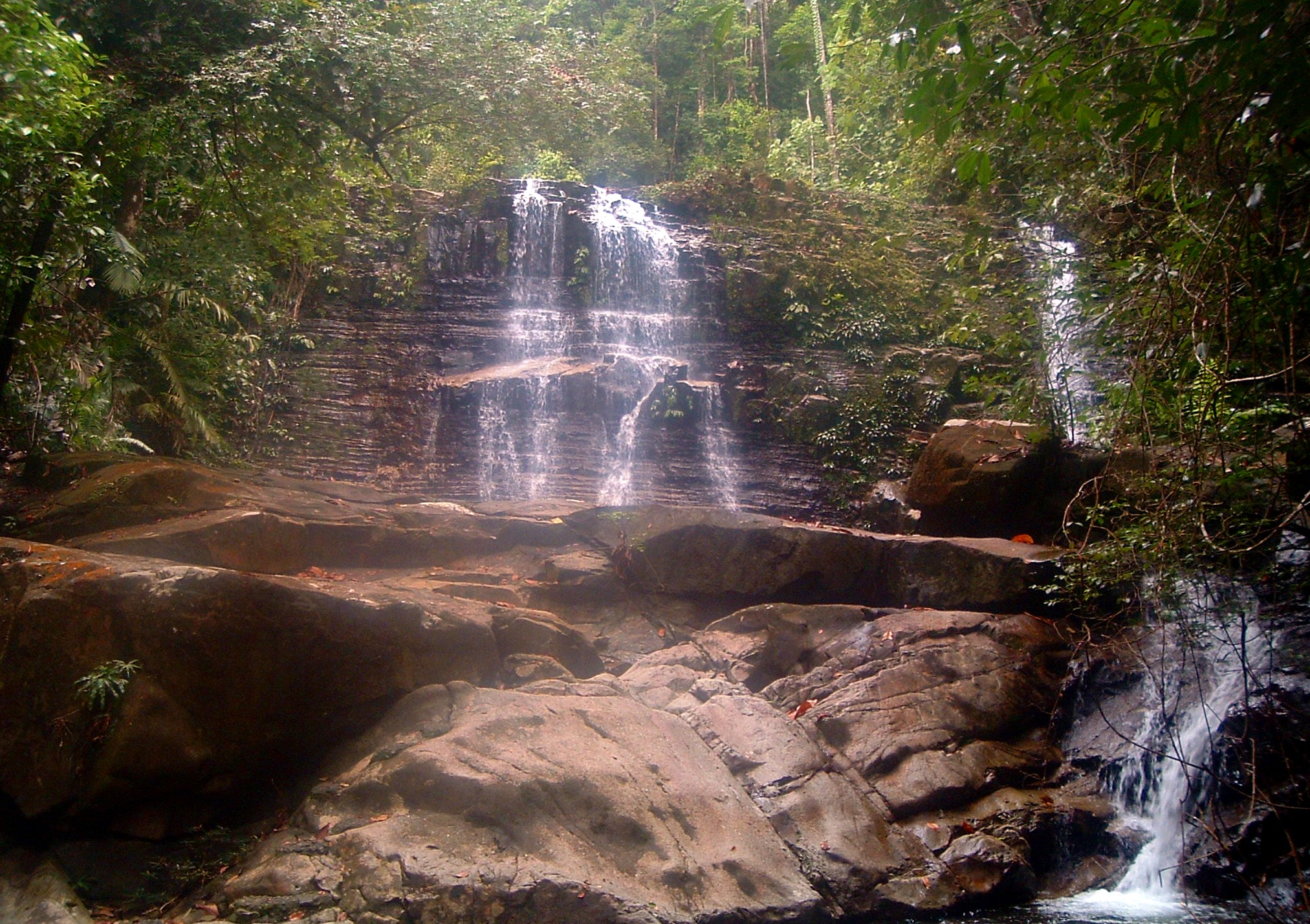 kubah waterfall.JPG