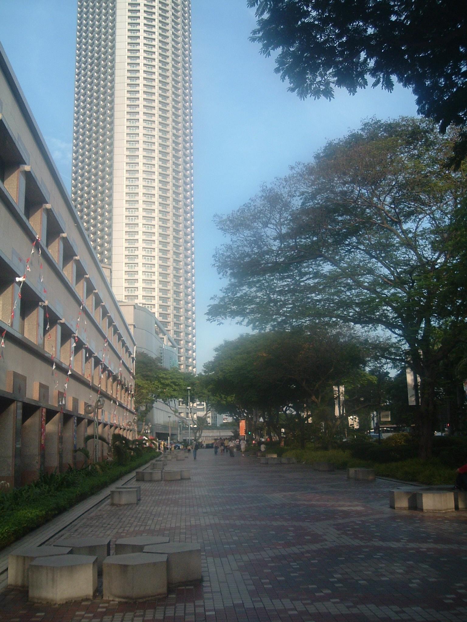 lion city.JPG