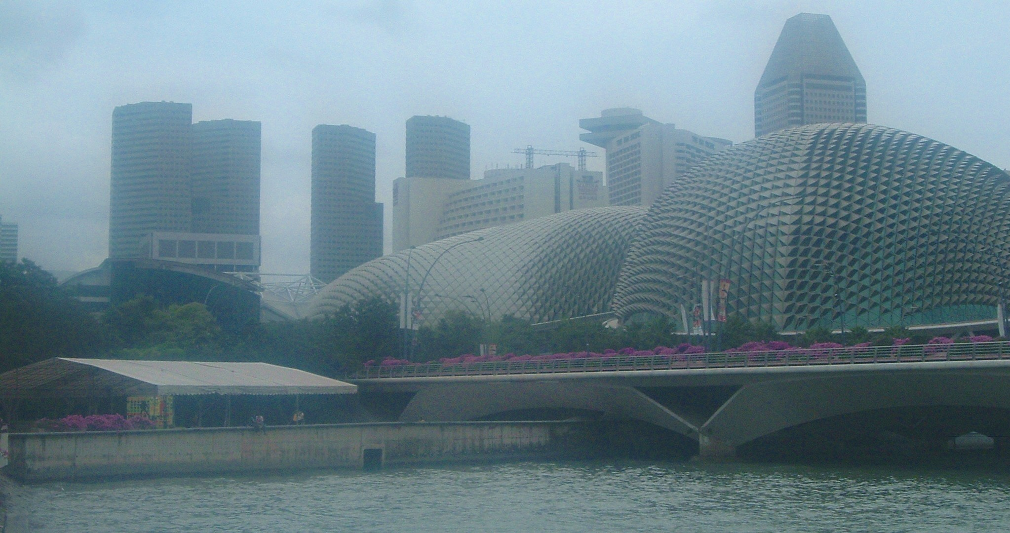 singapore esplanade.JPG