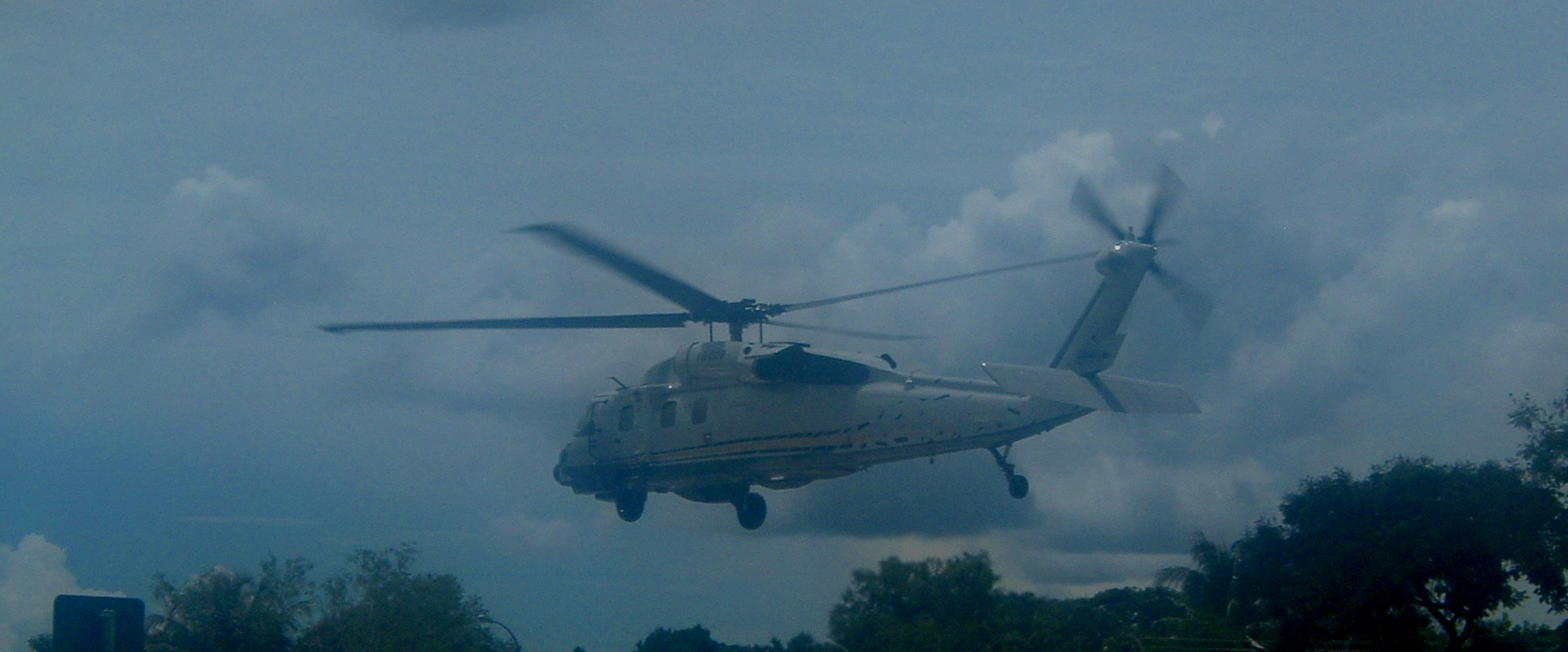 sultan's chopper.JPG