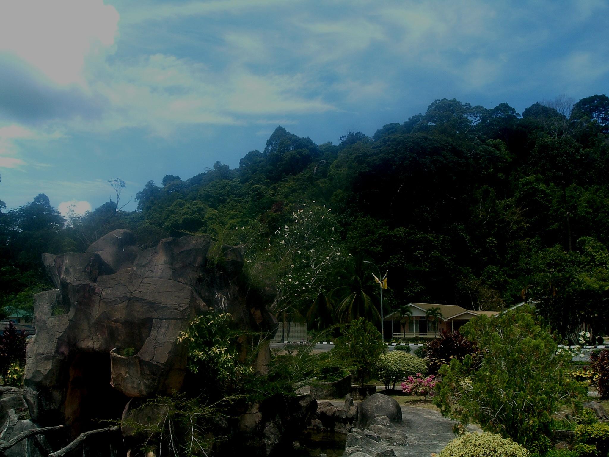 temburong district brunei.JPG