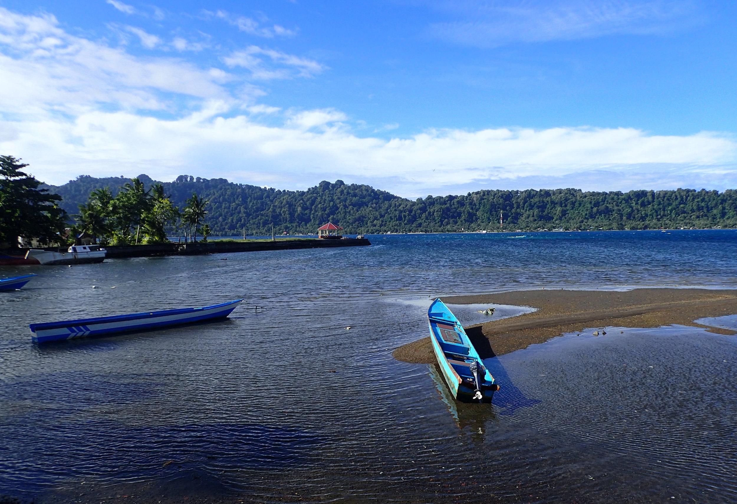 view from Nurasia 2.jpg