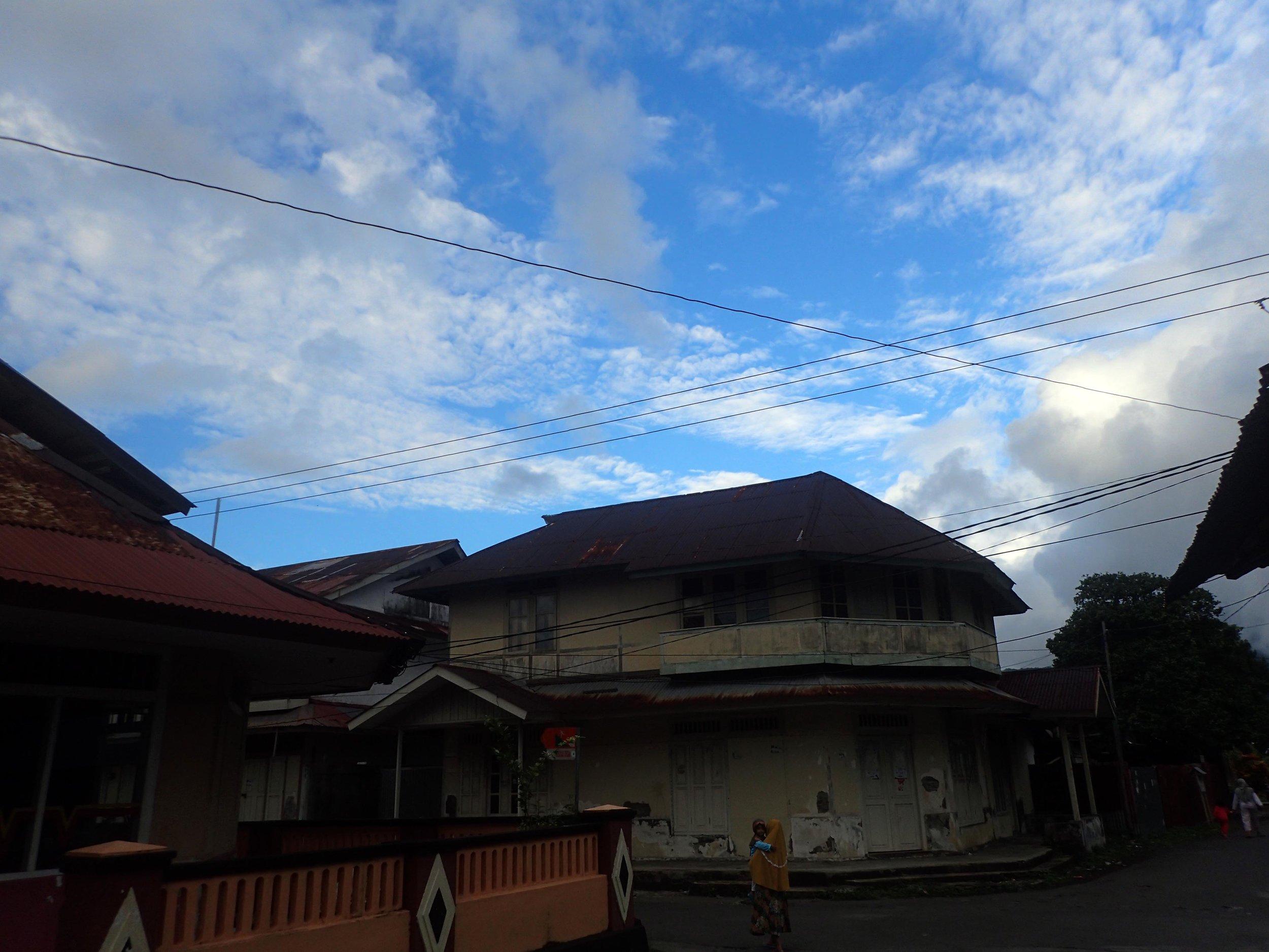 street in front of Nurasia.jpg