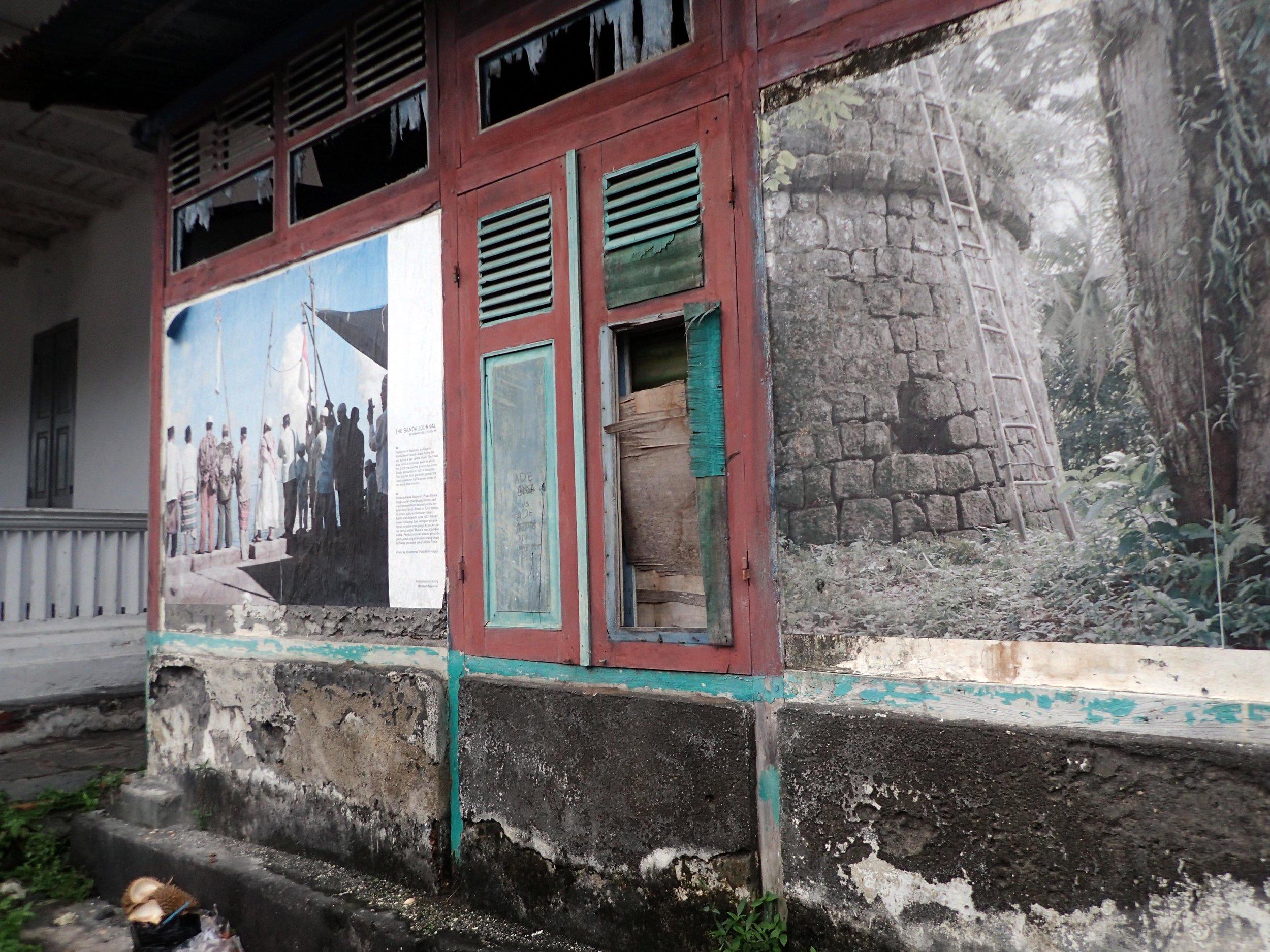 Bandaneira historical plaque.jpg