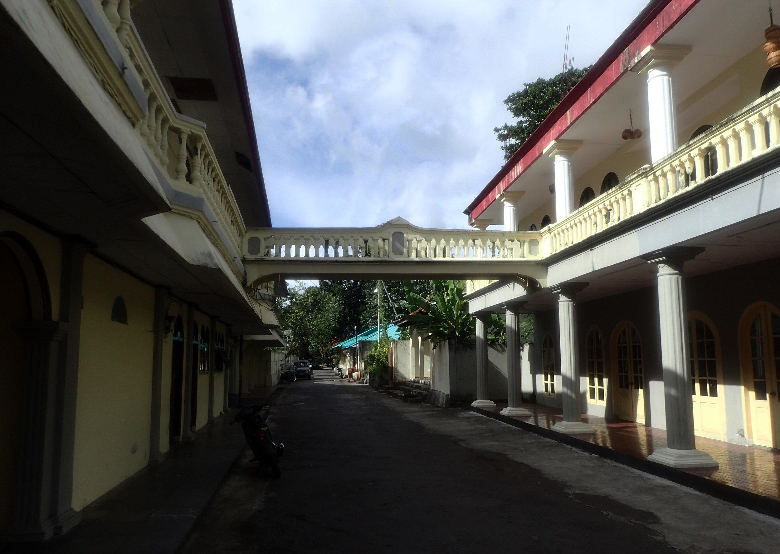 near Maulana Hotel.jpg