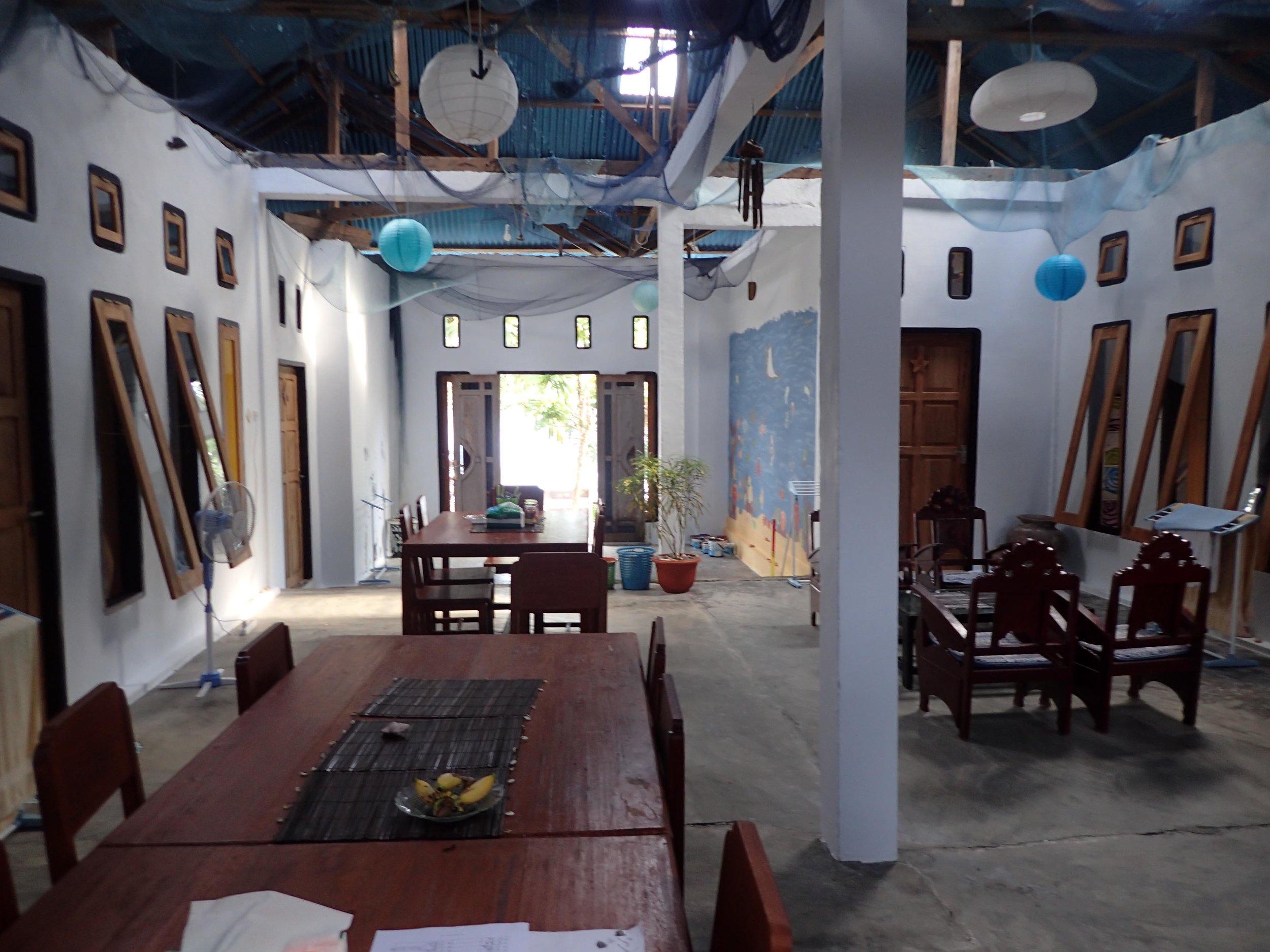 Nurasia Guesthouse.jpg