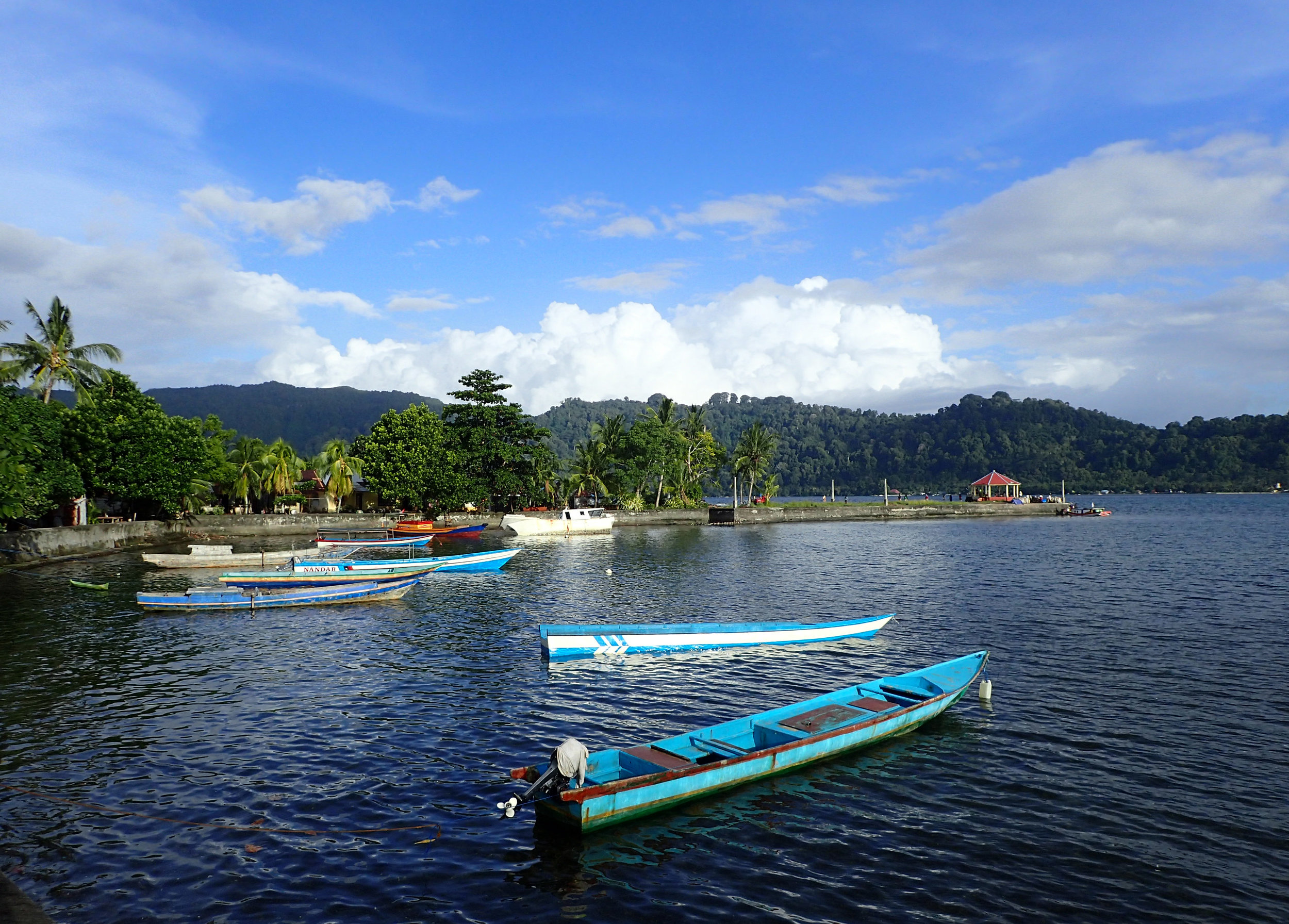 view from Nurasia.jpg