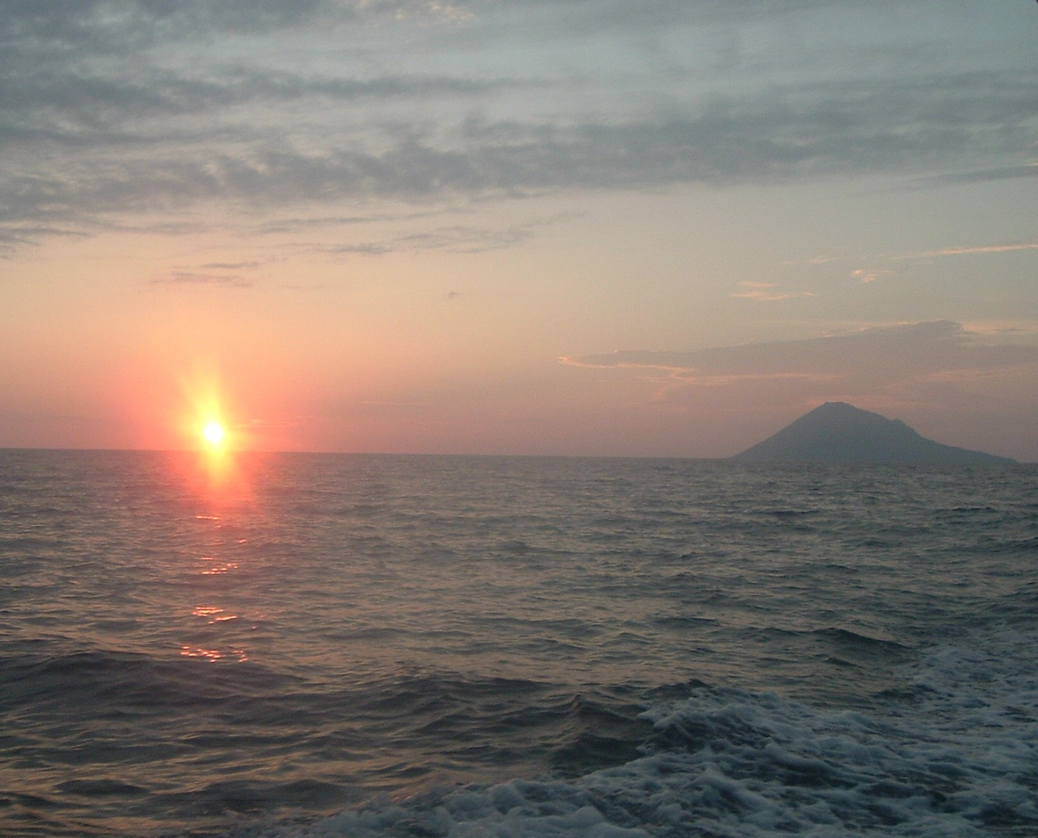 manado sunset.JPG