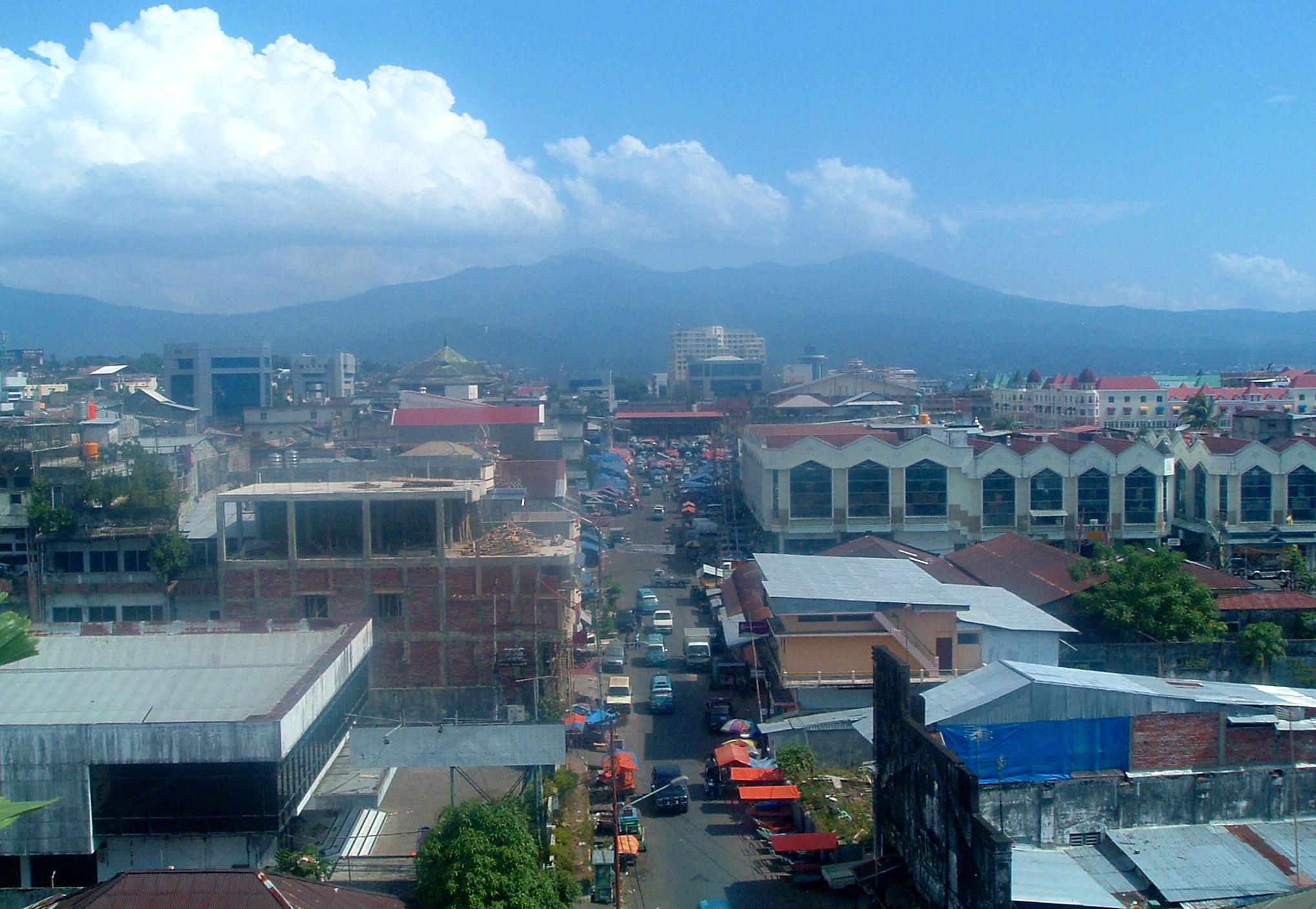 manado, northern sulawesi.JPG