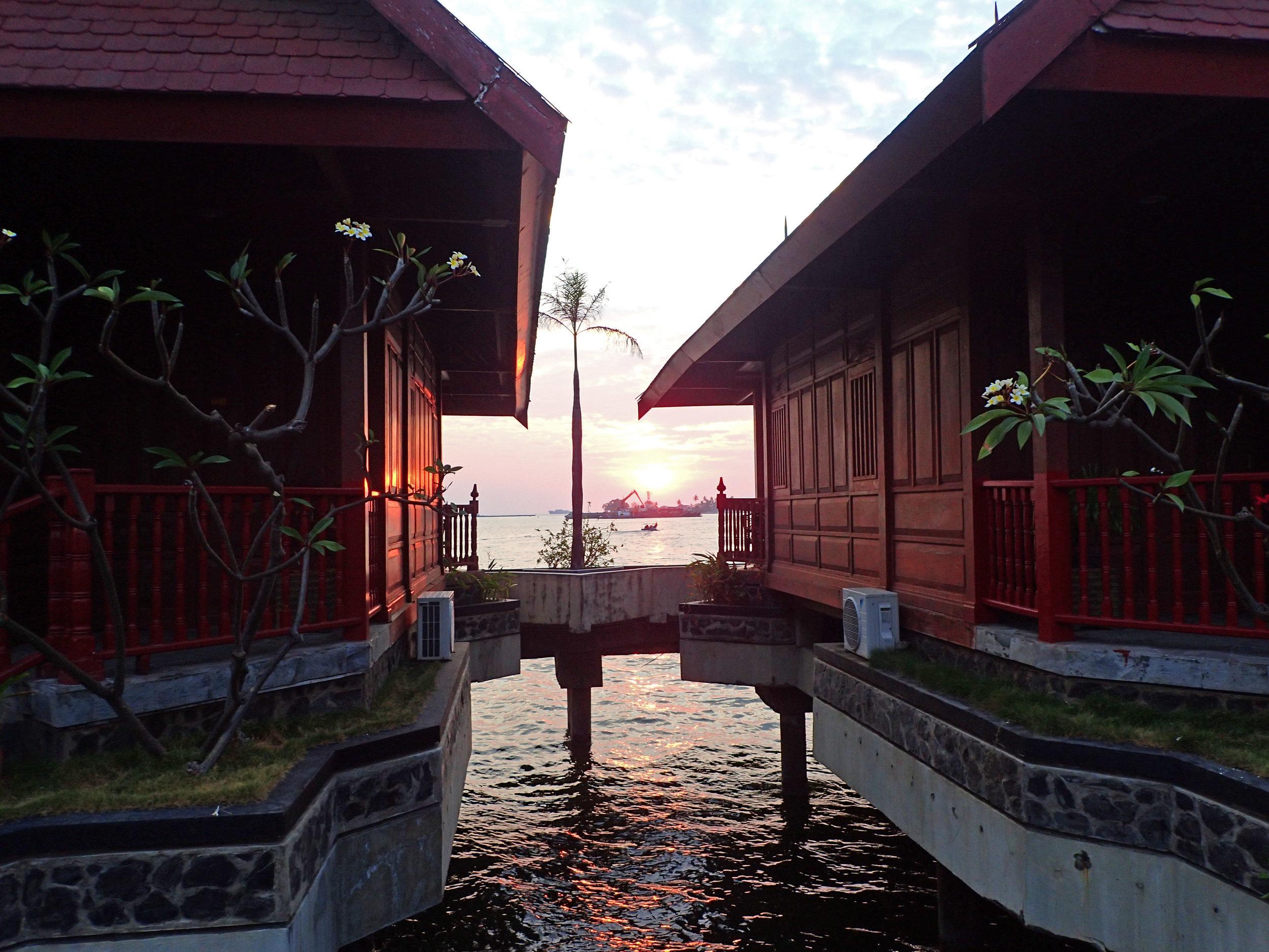 deserted hotel sunset.jpg