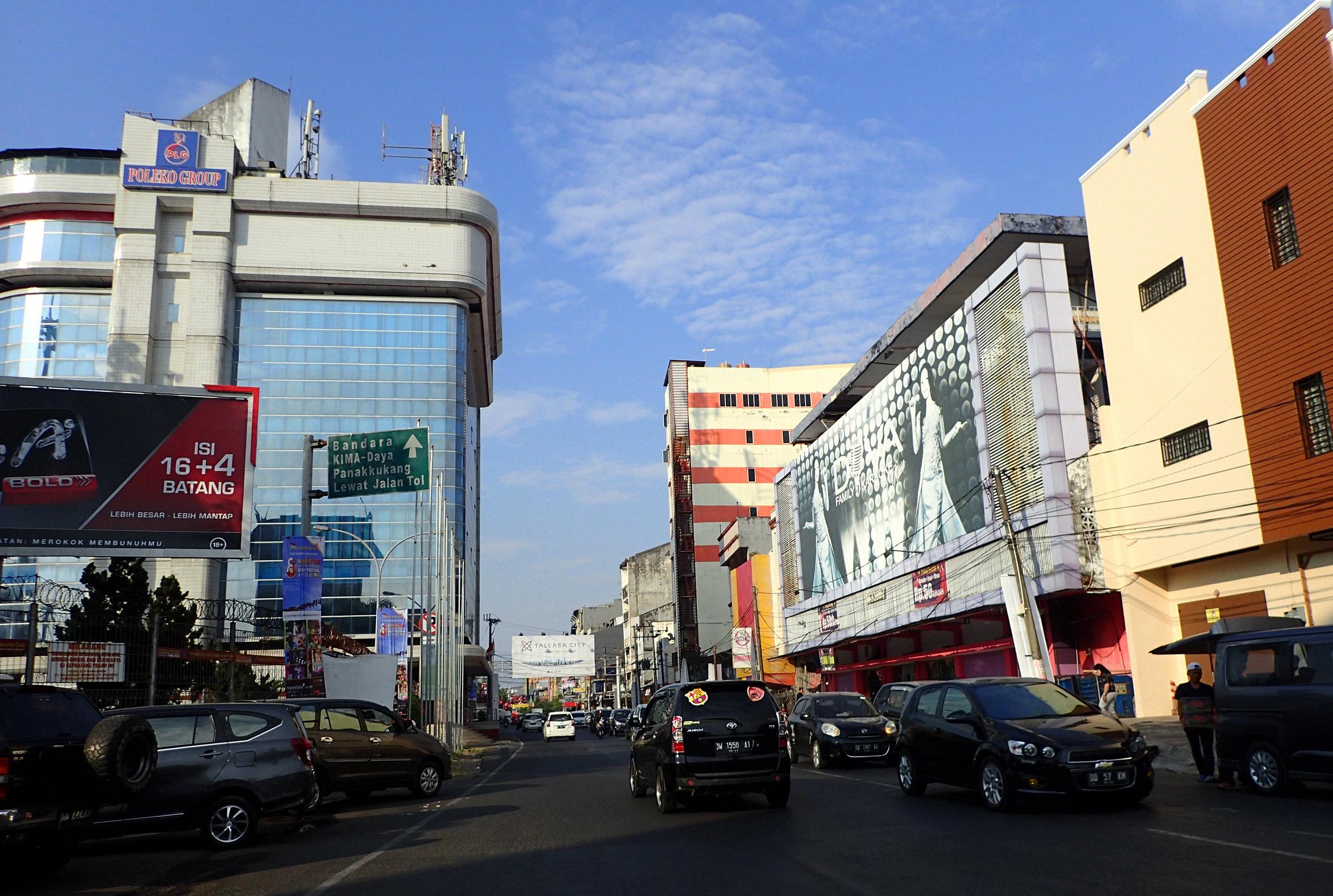 bustling Makassar.jpg