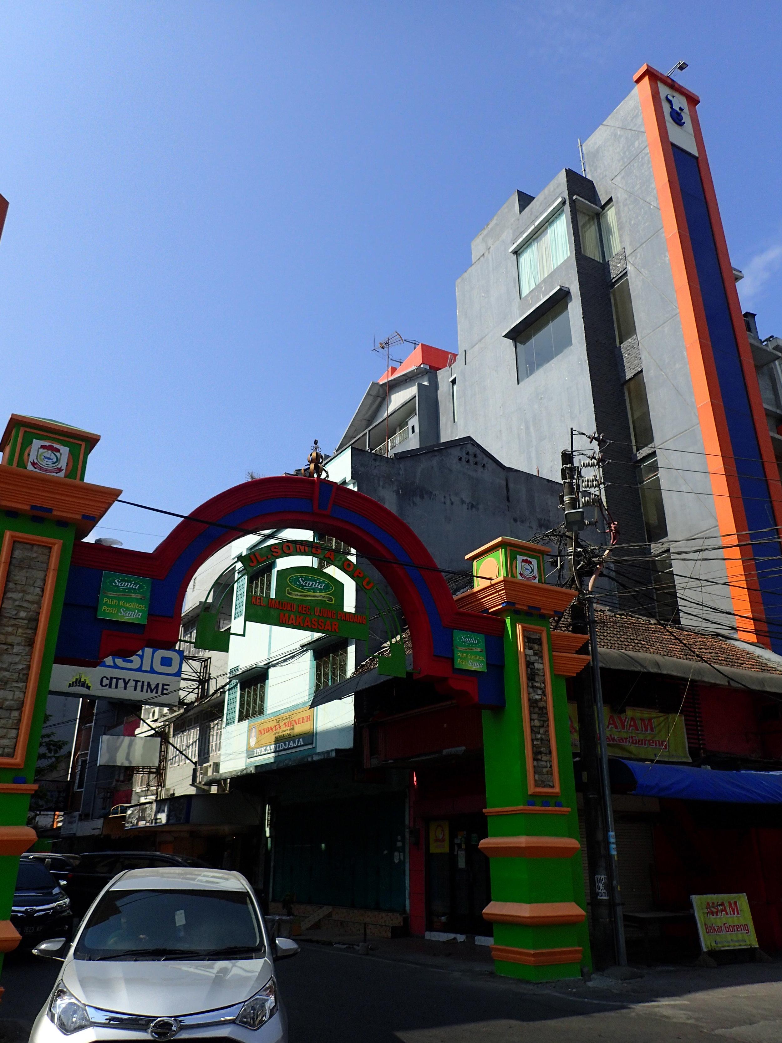 central Makassar.jpg