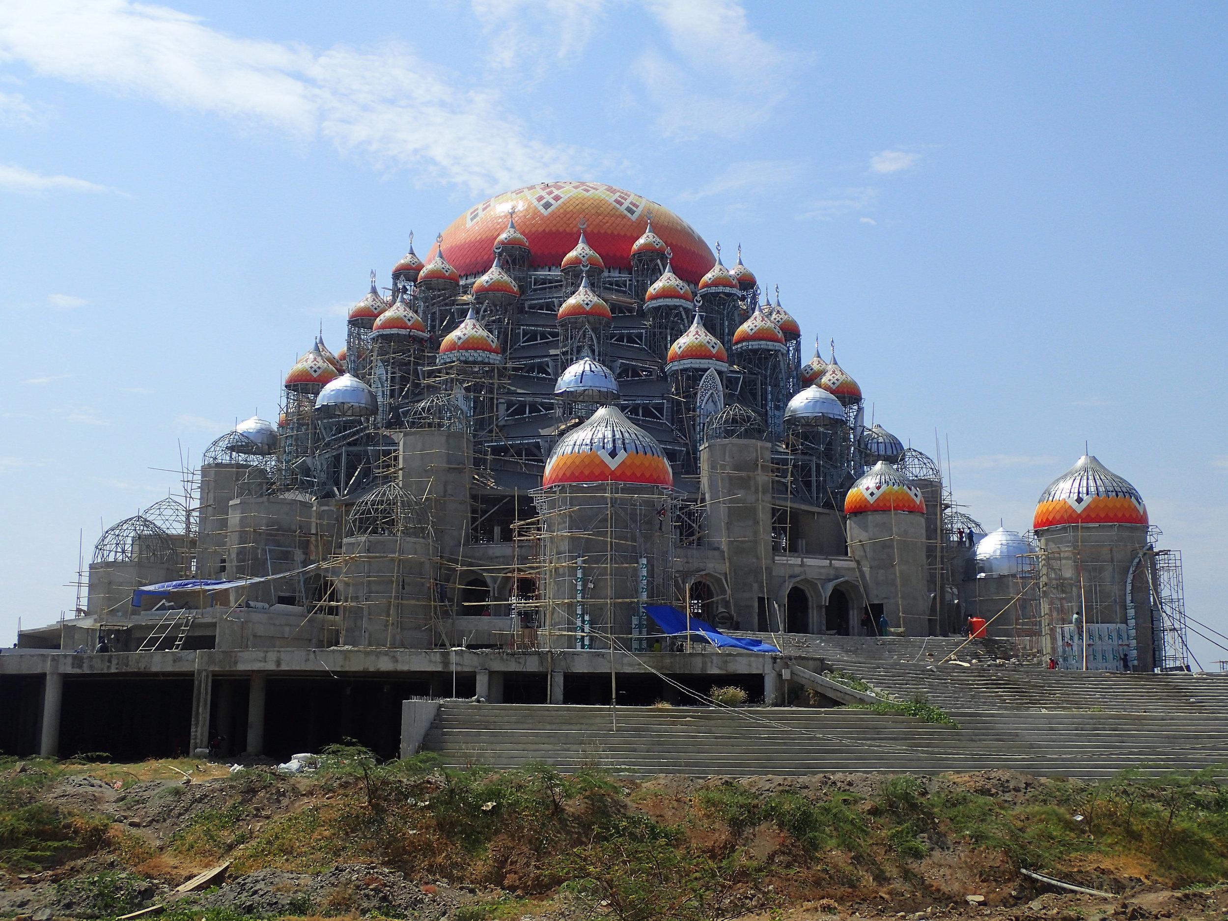 under construction mosque.jpg