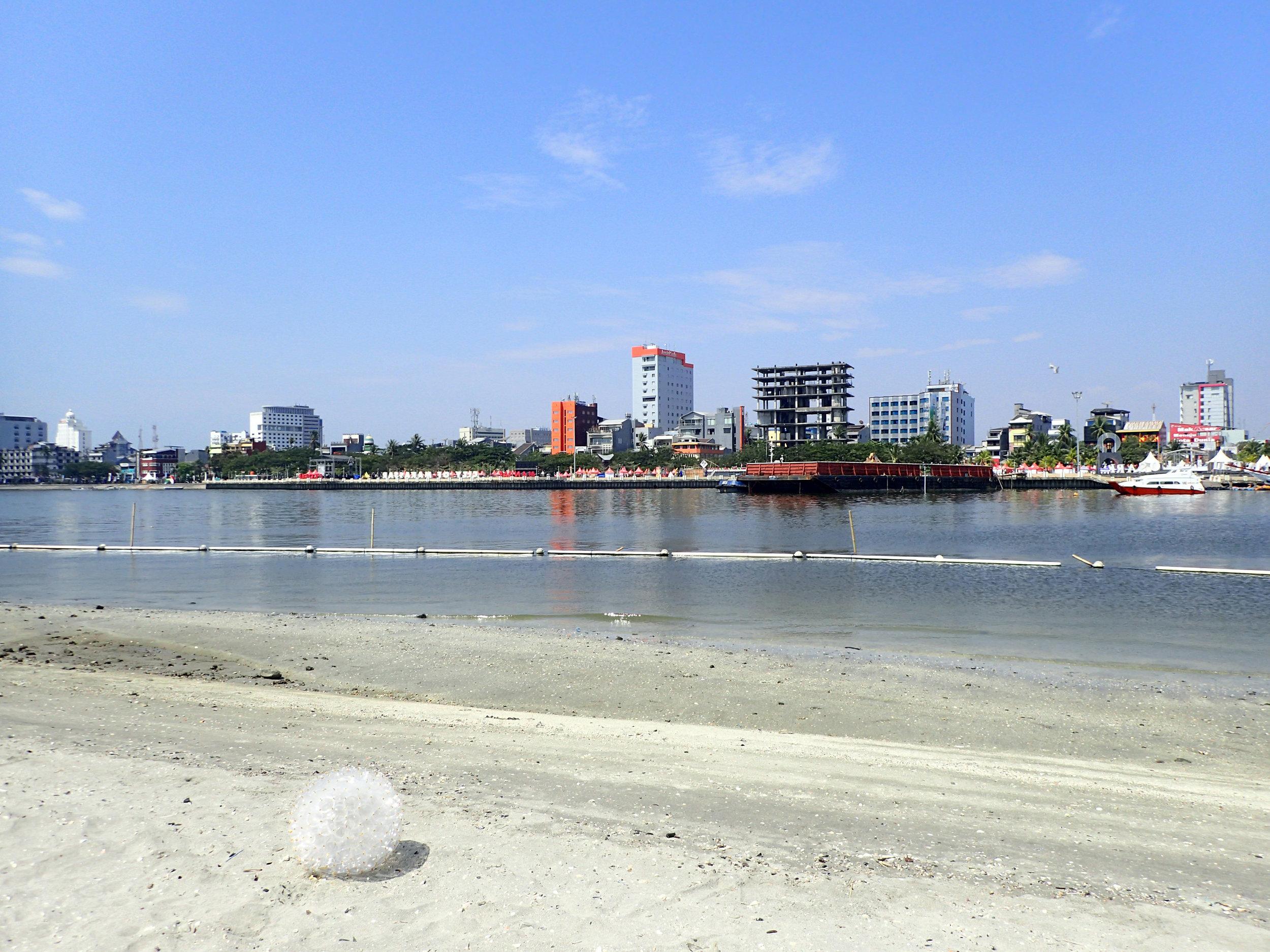 fake beach.jpg