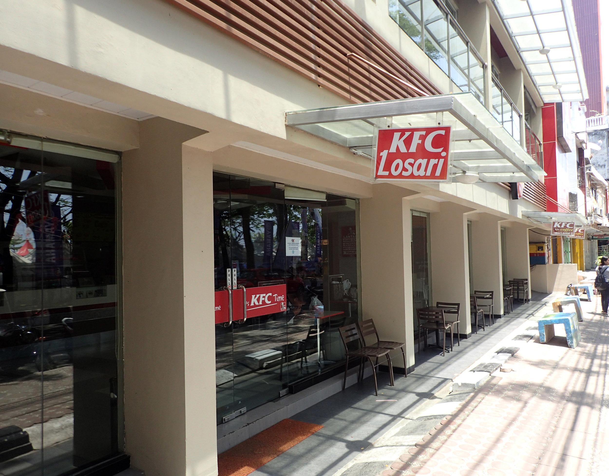 KFC Makassar.jpg