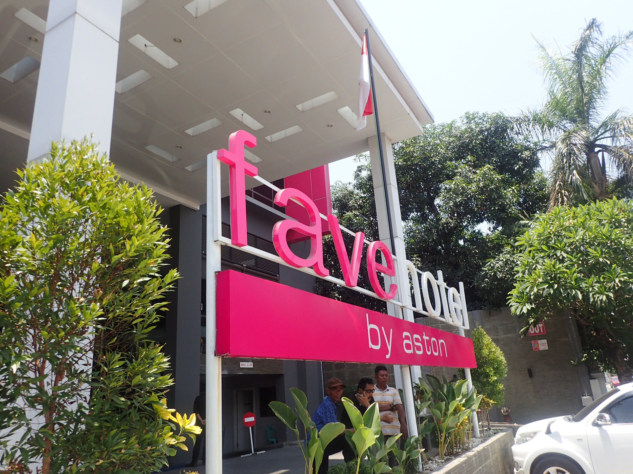 favehotel Makassar.jpg