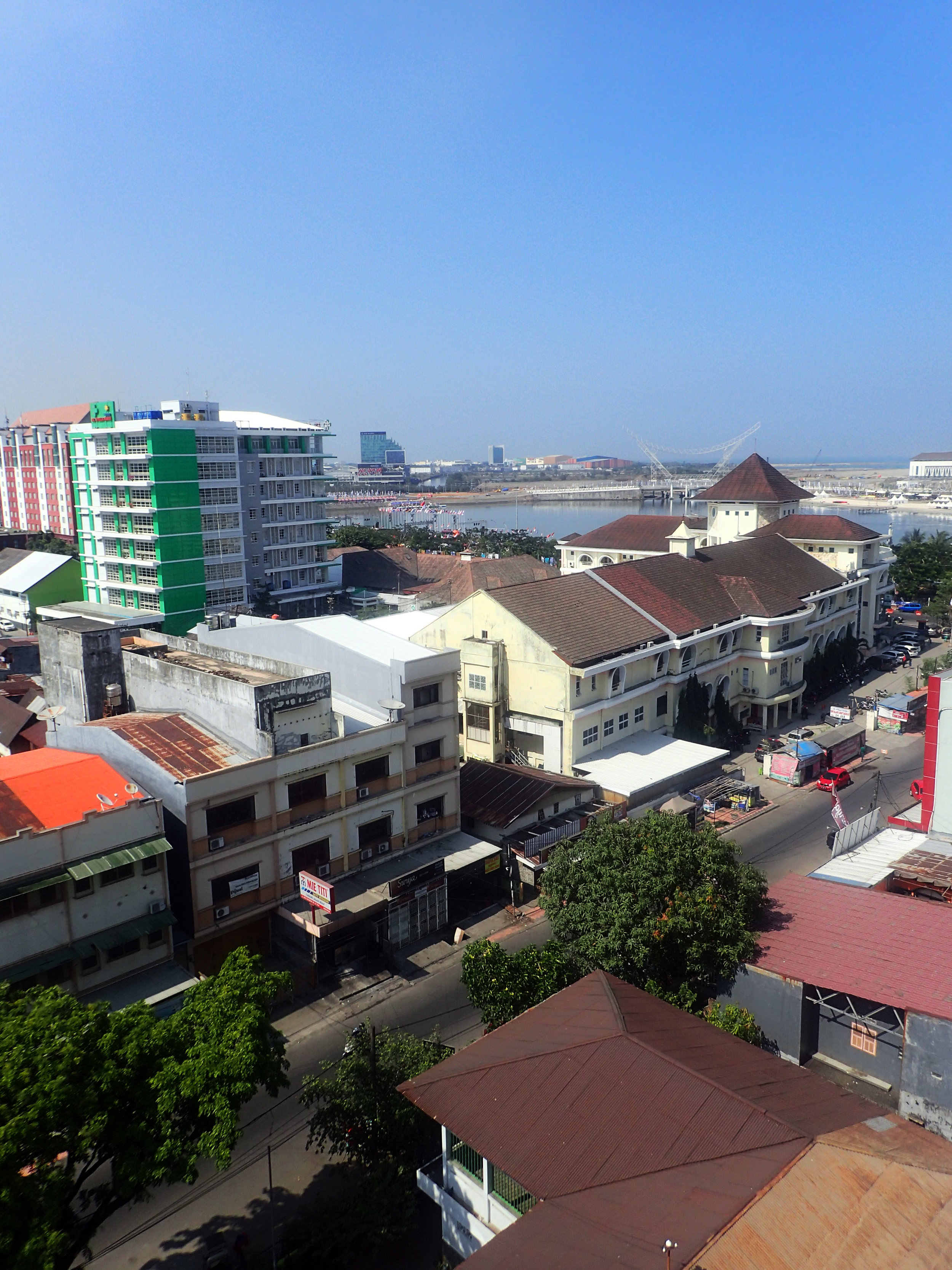first day in Makassar.jpg