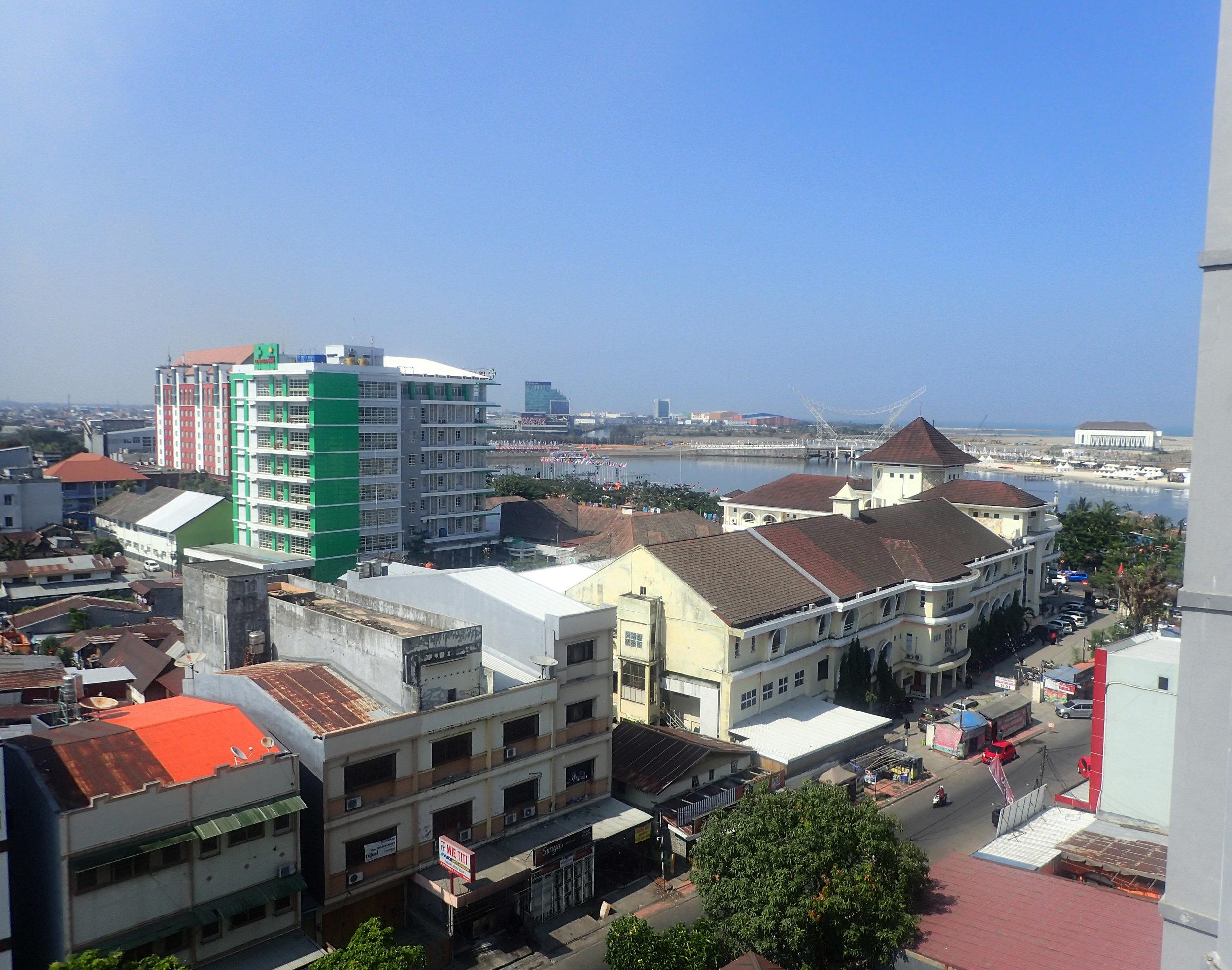 Makassar.jpg