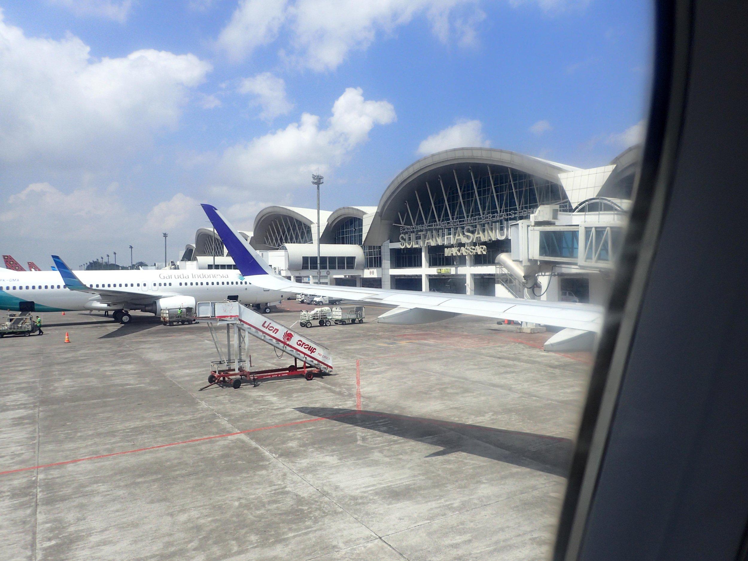 leaving Makassar.jpg