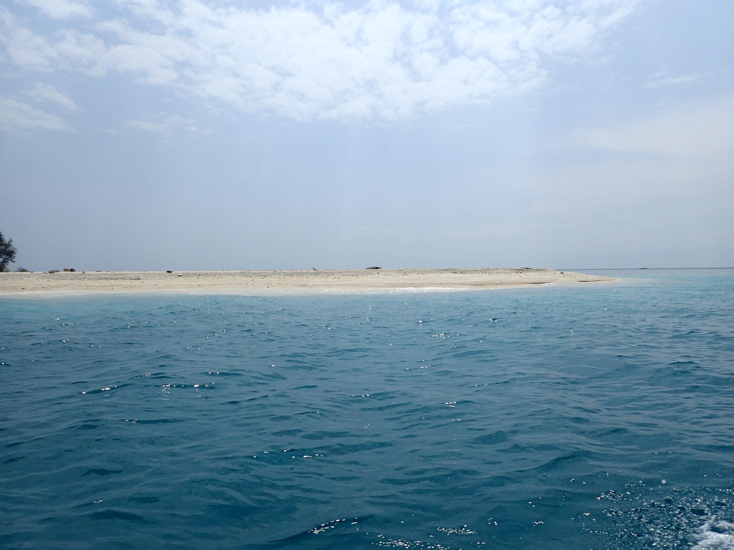 Keke Island.jpg