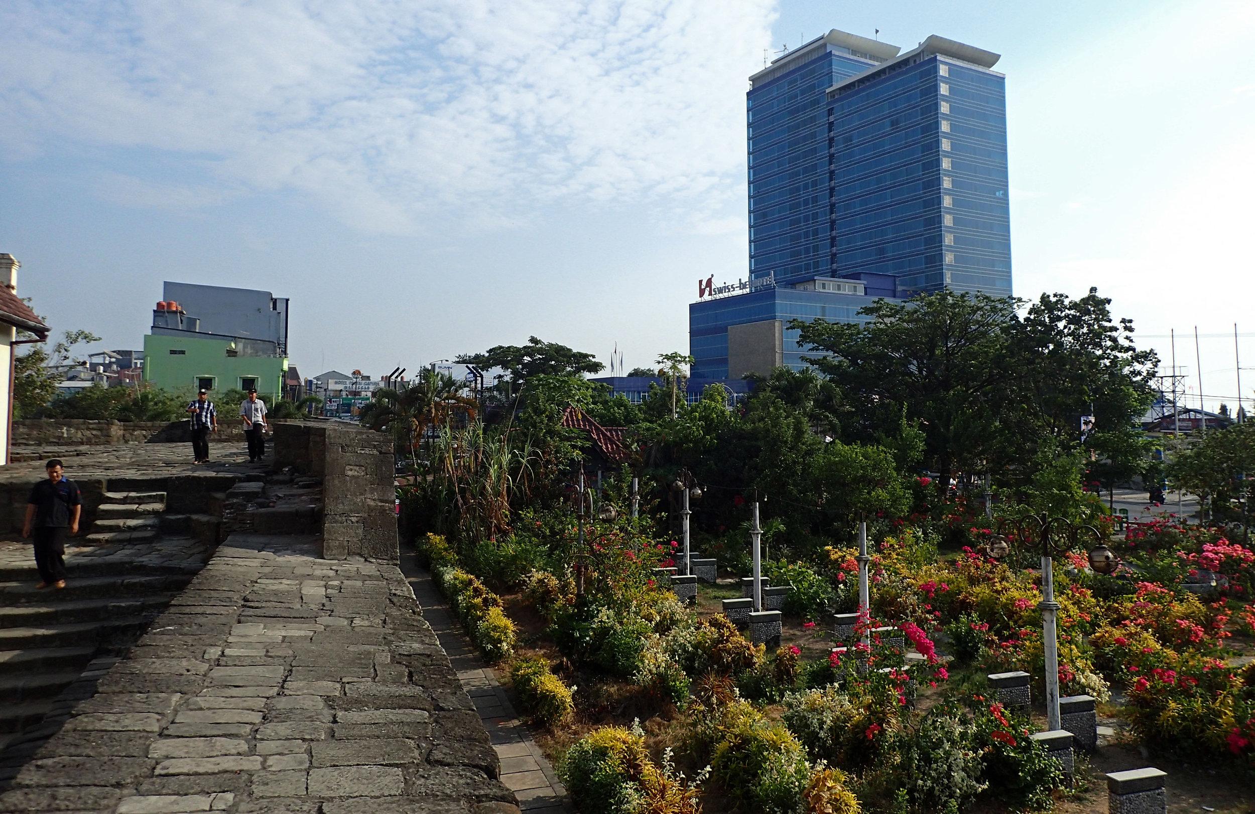 old and new Makassar.jpg