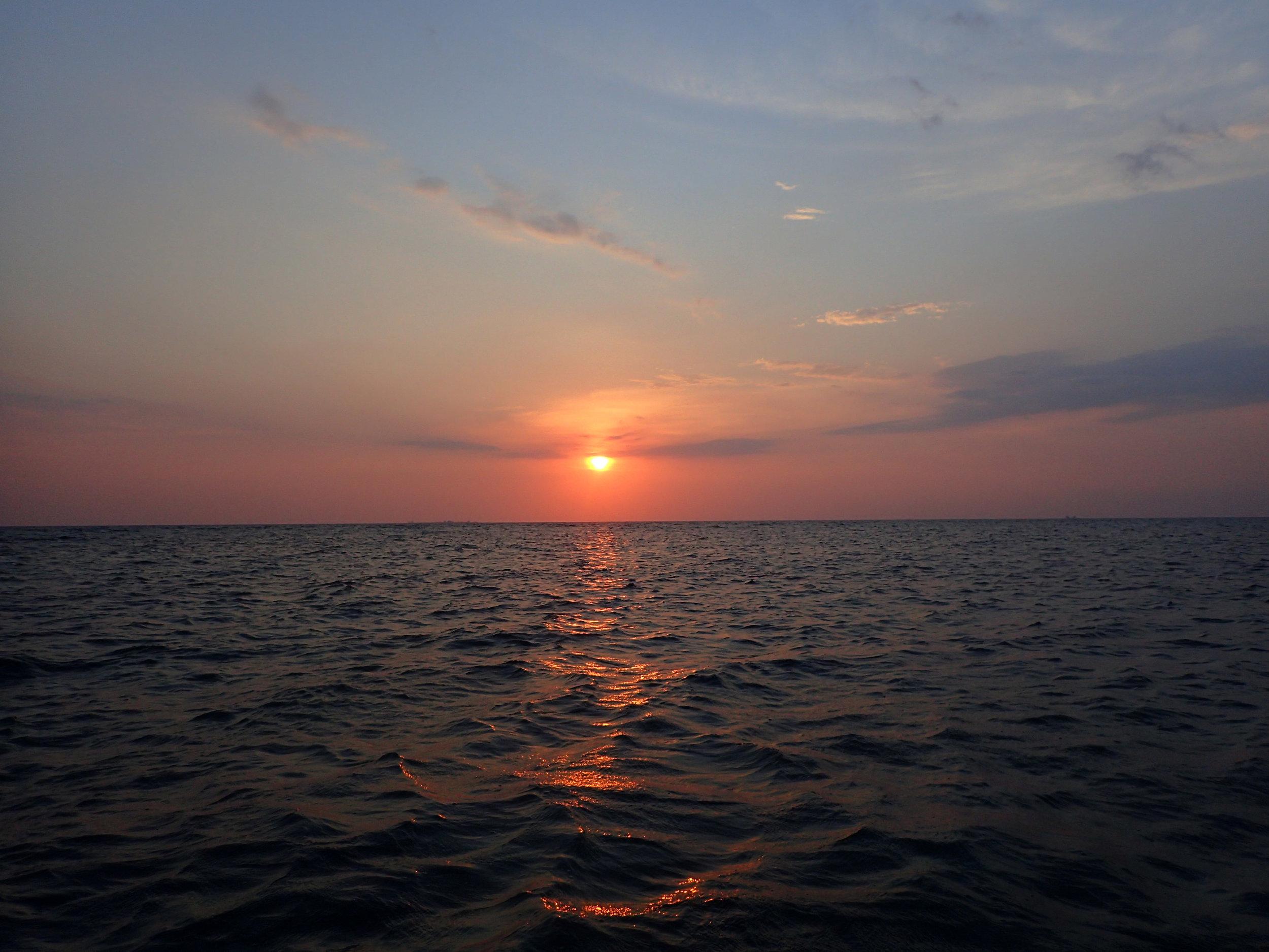 good Samalona sunset shot.jpg