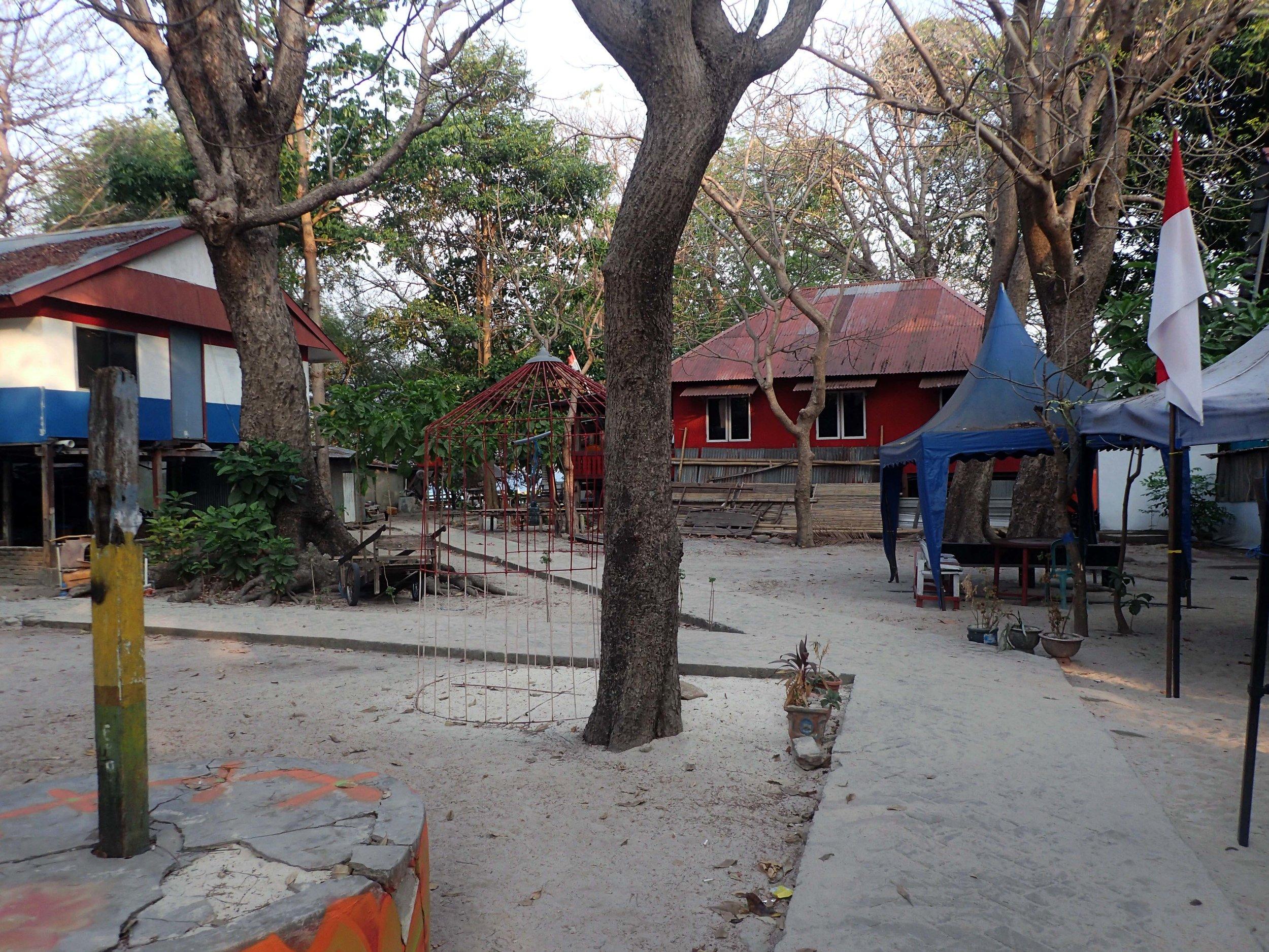 Samalona town.jpg