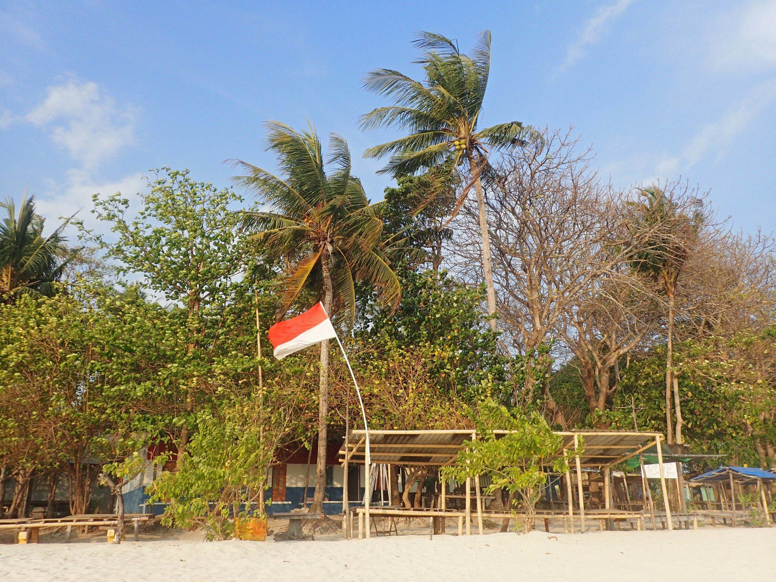 Samalona Sulawesi.jpg