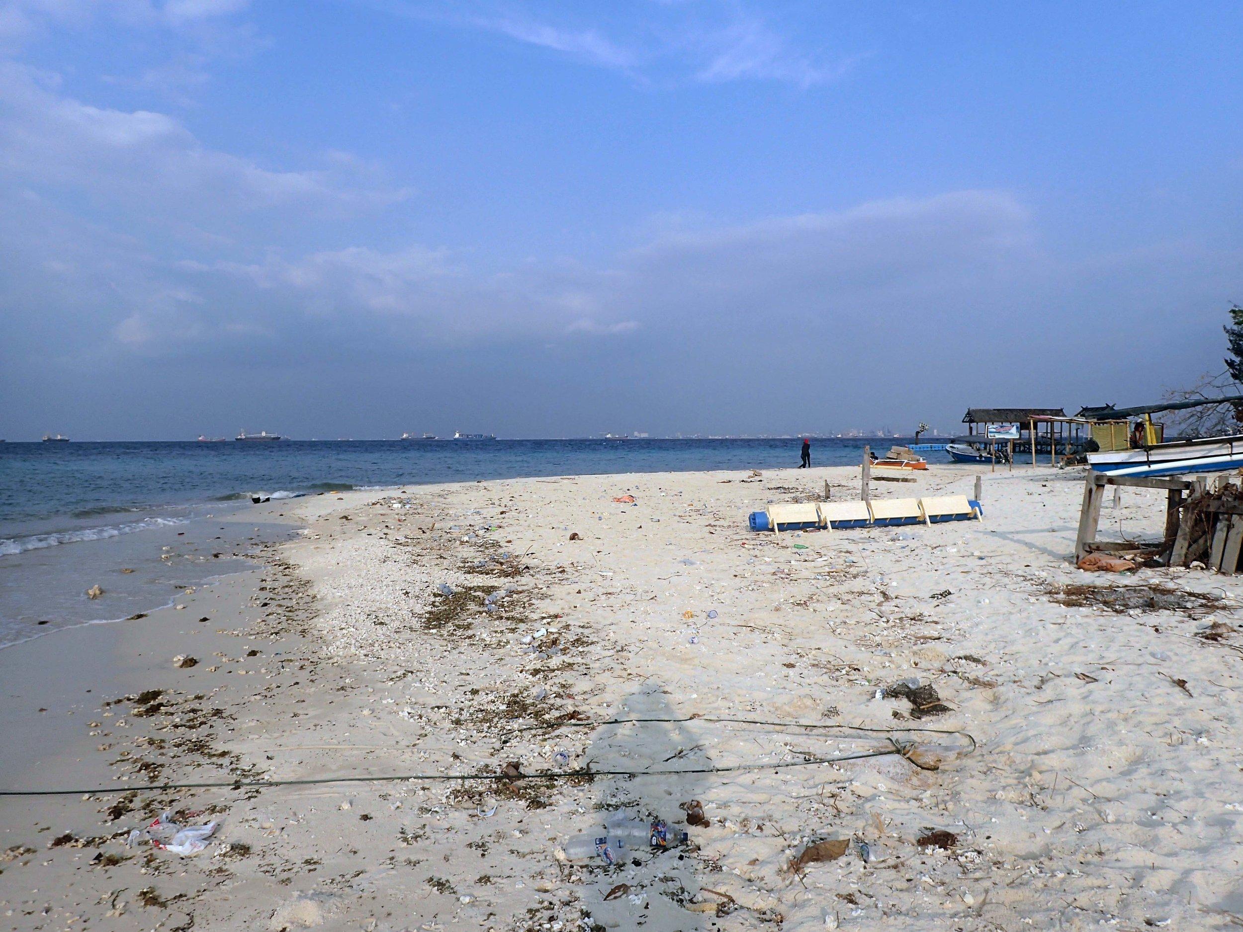 on Samalona Island.jpg