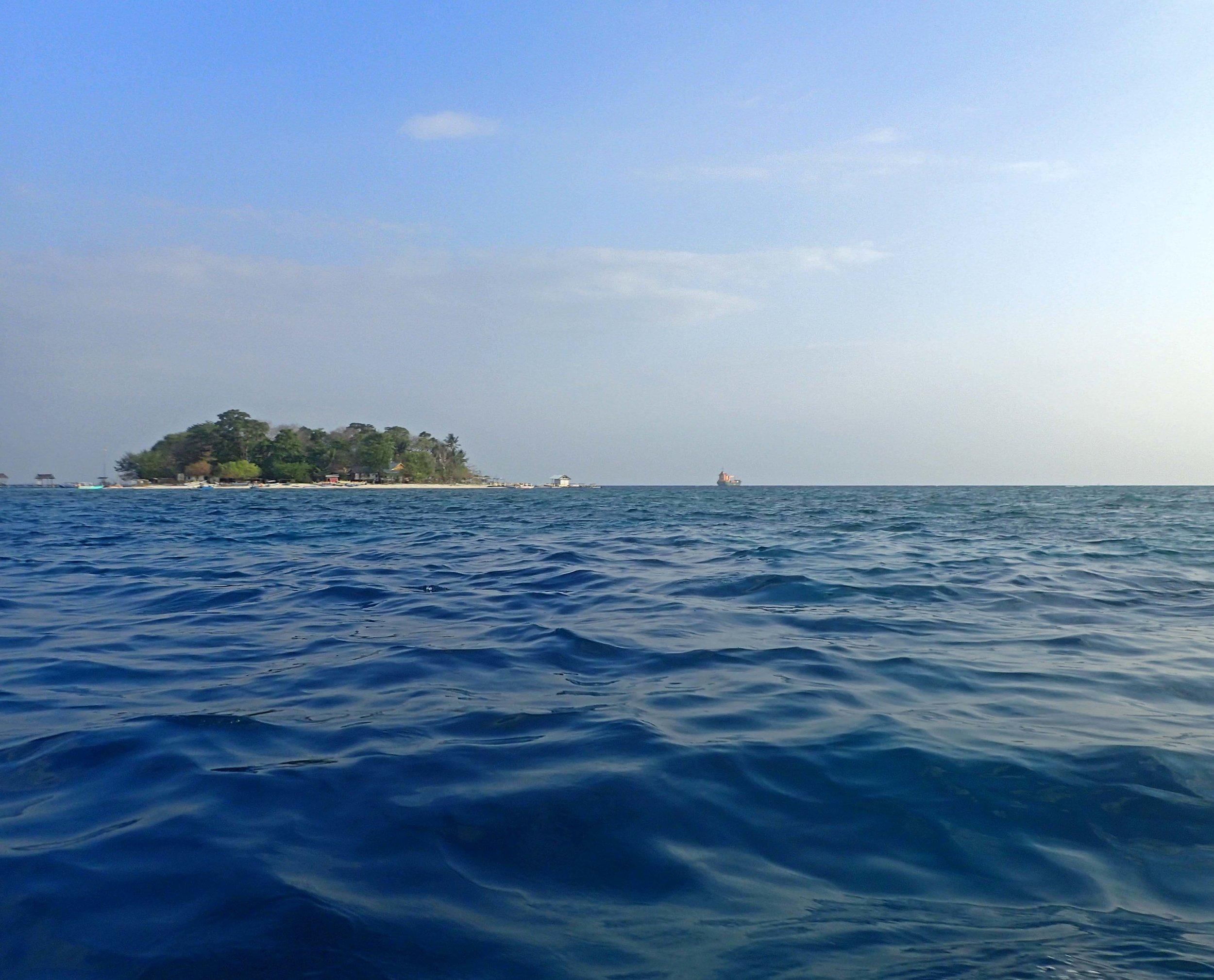 Samalona Island topside.jpg