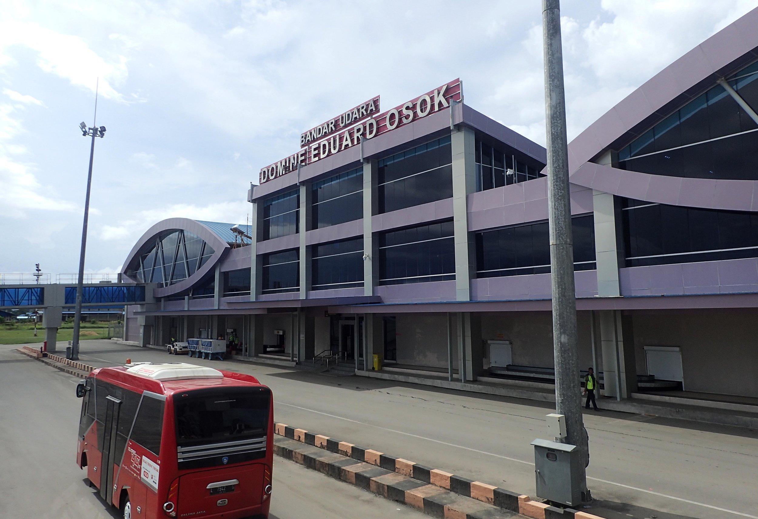 Sorong Airport.jpg