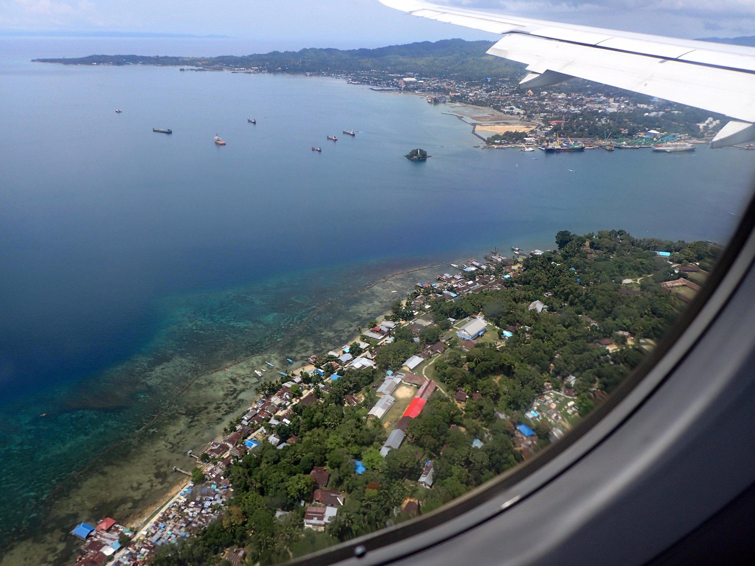 flying over Sorong.jpg