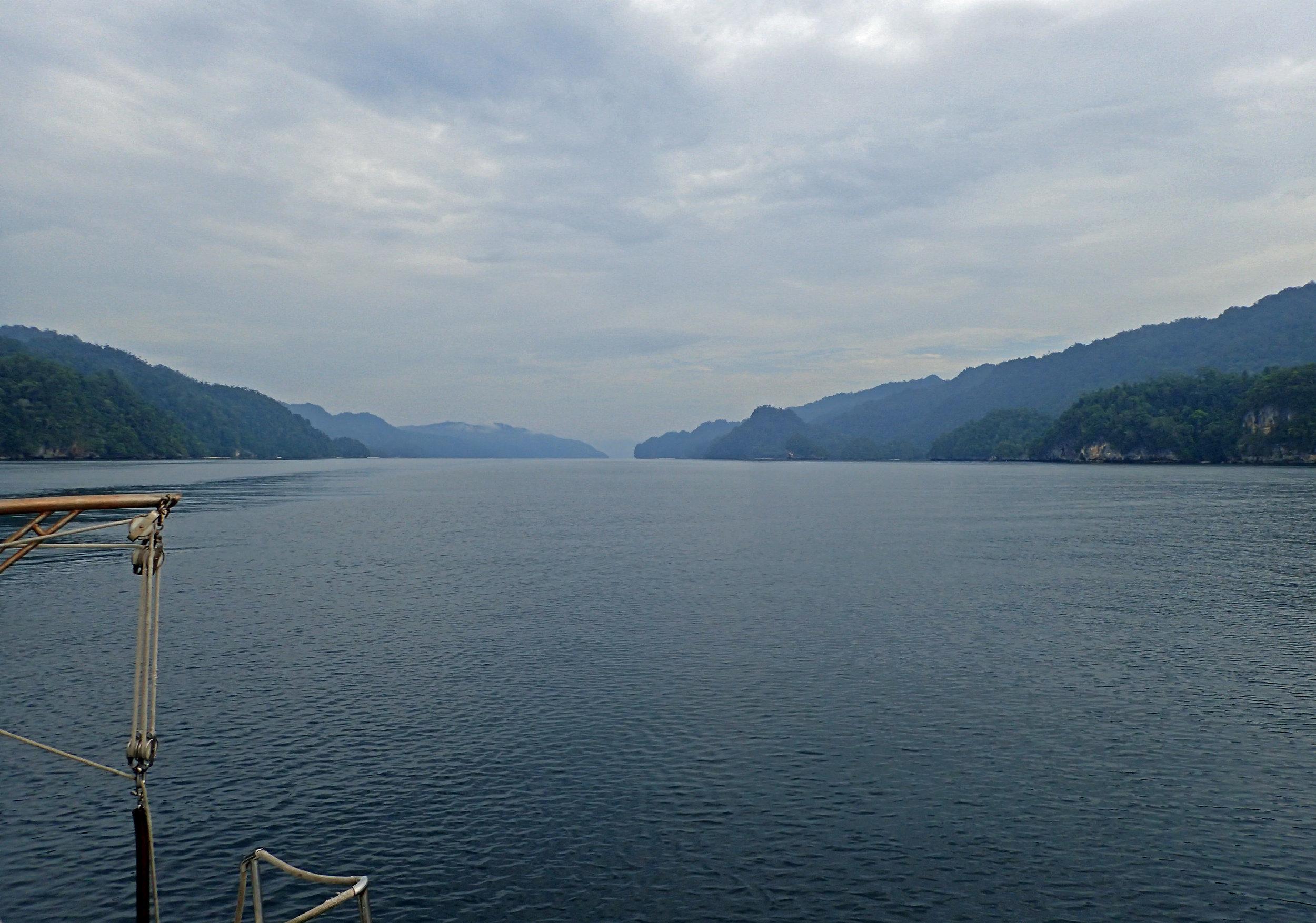 gloomy Triton Bay.jpg