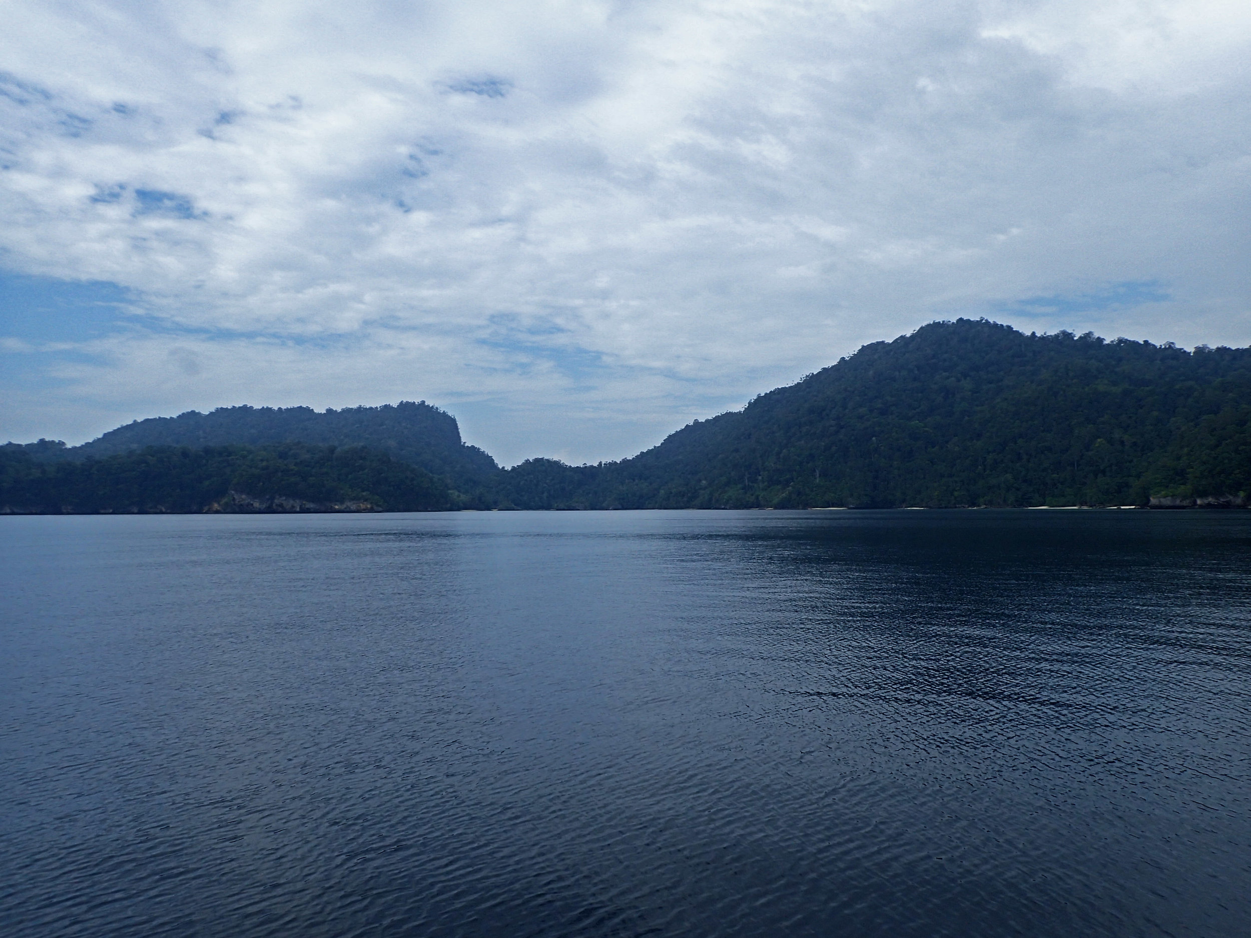 Triton Bay.jpg